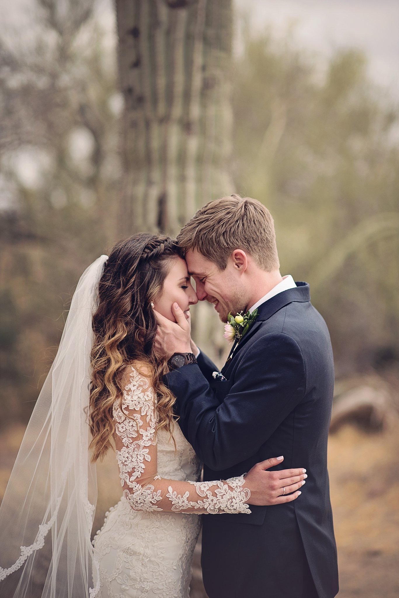 Elizabeth Ann Photography, Denver Wedding Photographer_2639