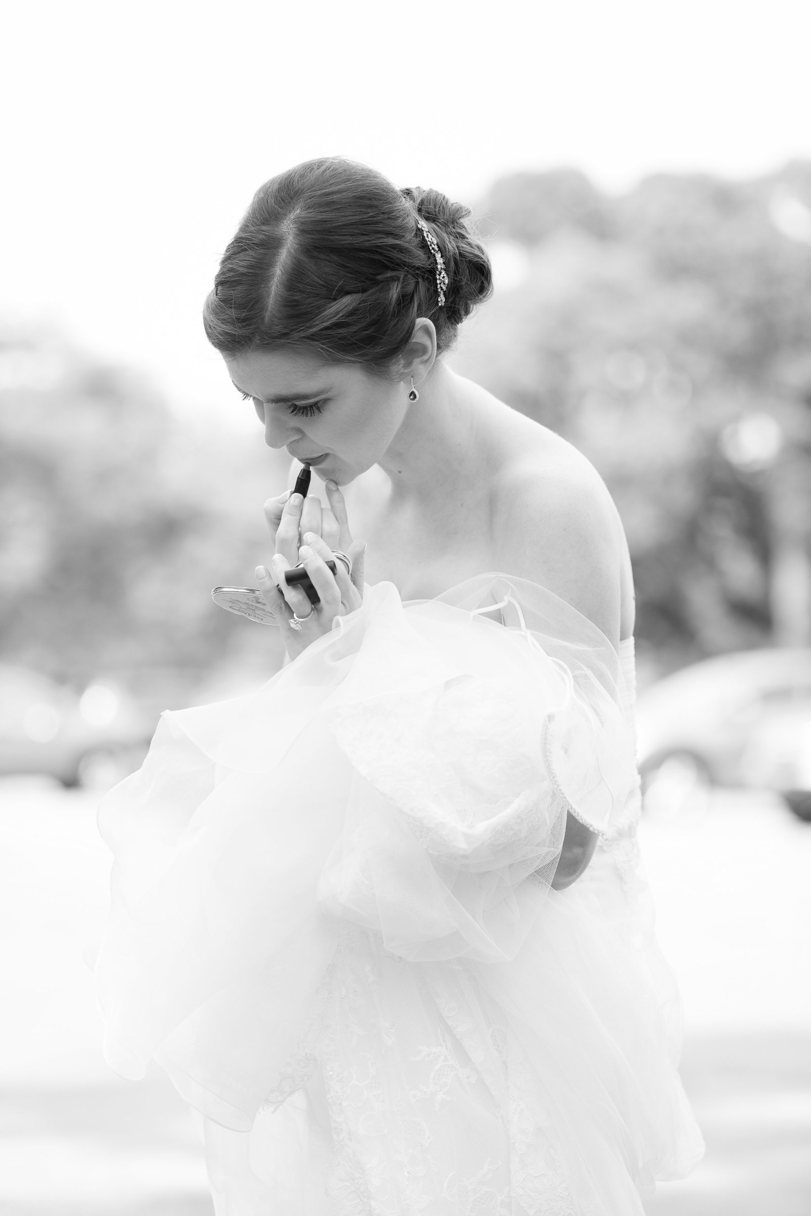 Long-Island-New-York-Wedding-Photo