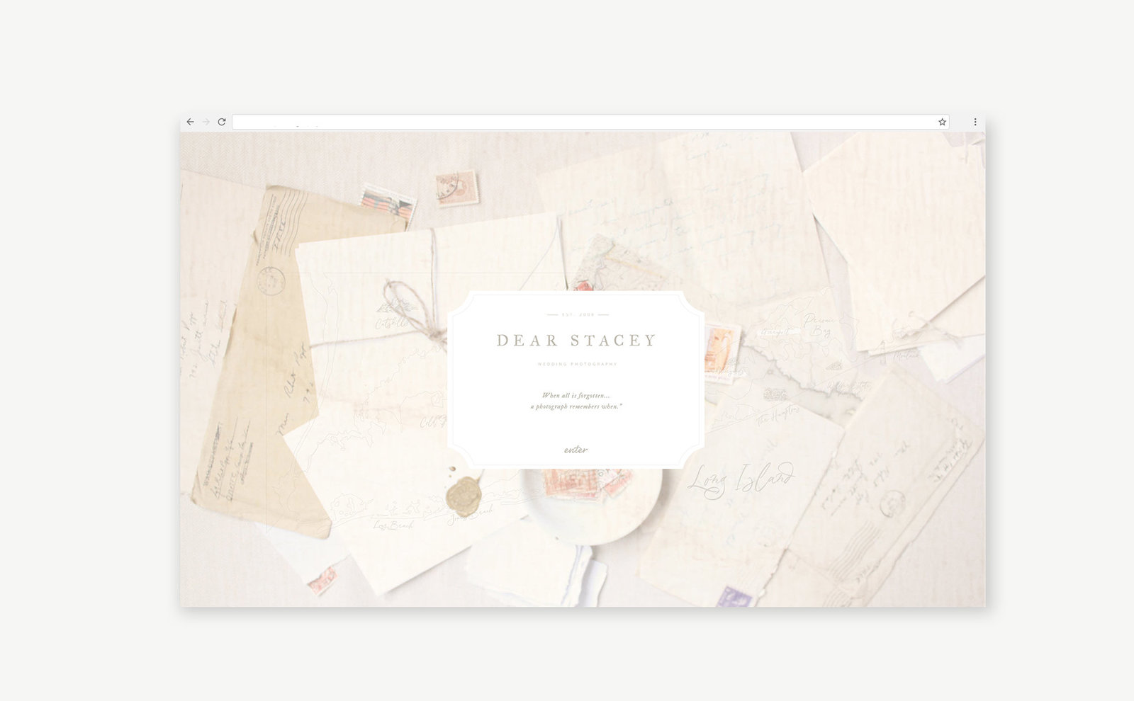 branding-for-photographers-web-design-dear-stacey-01