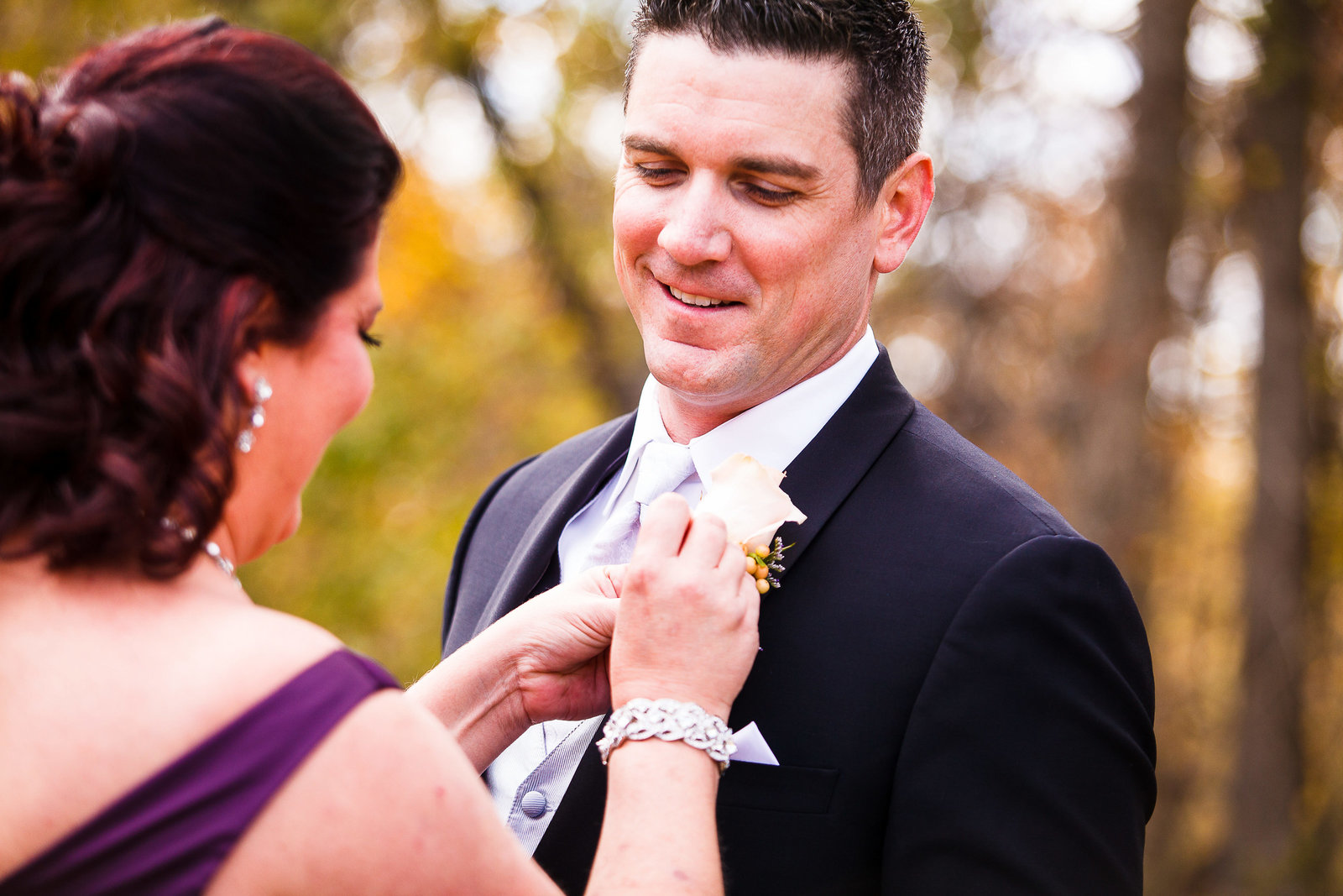 rachel-richard-photography-wedding-engagement-99