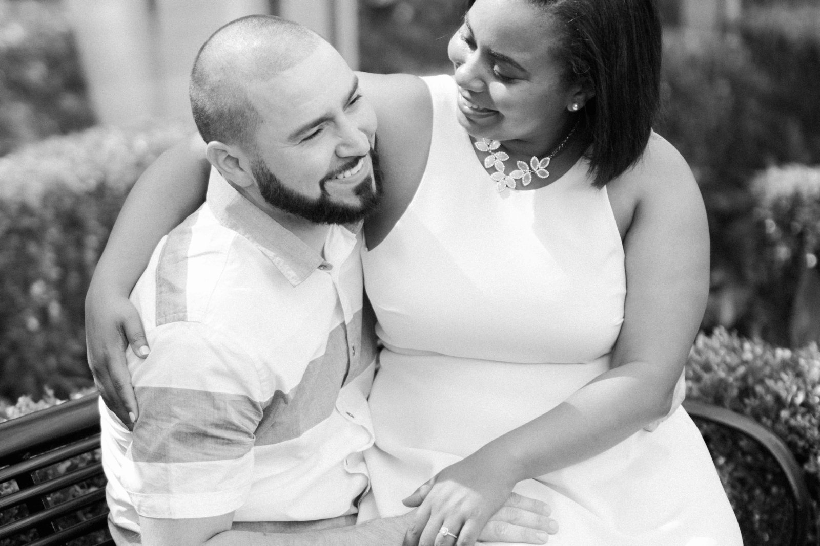 LynnDunston_Photography_Virginia_Washington DC_Engagement-8