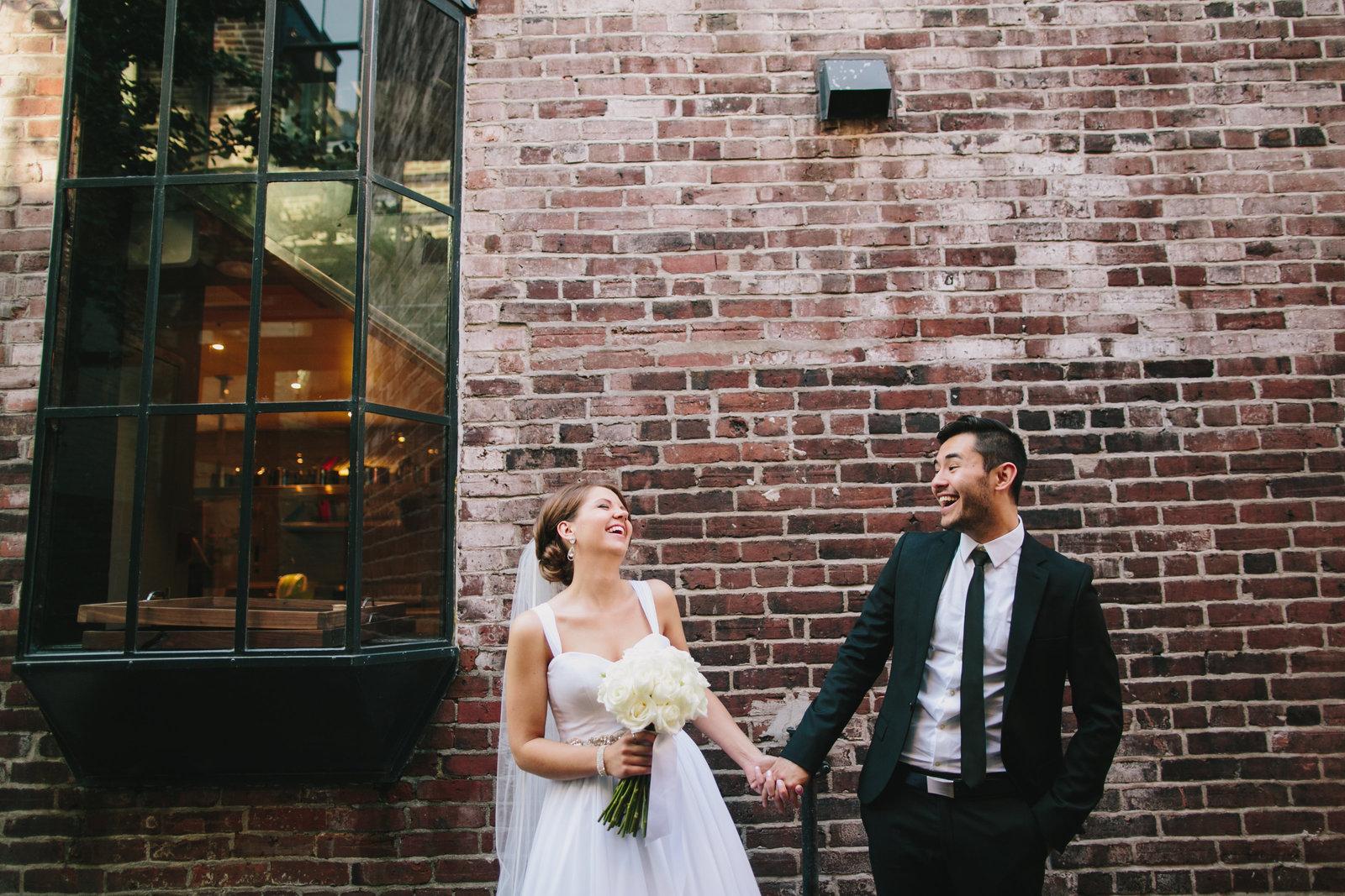 Wedding Portfolio 33