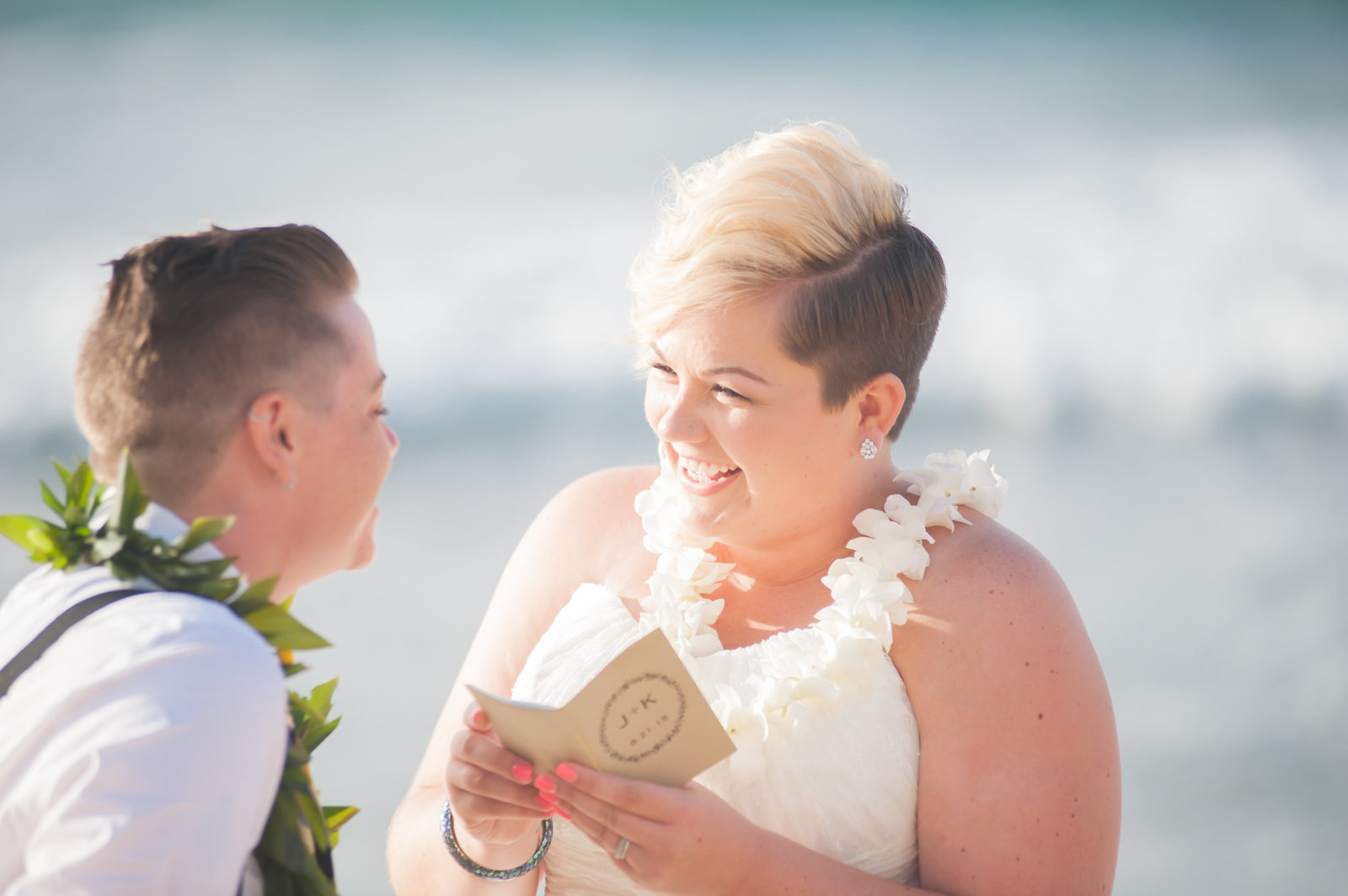 Maui Wedding Packages-52