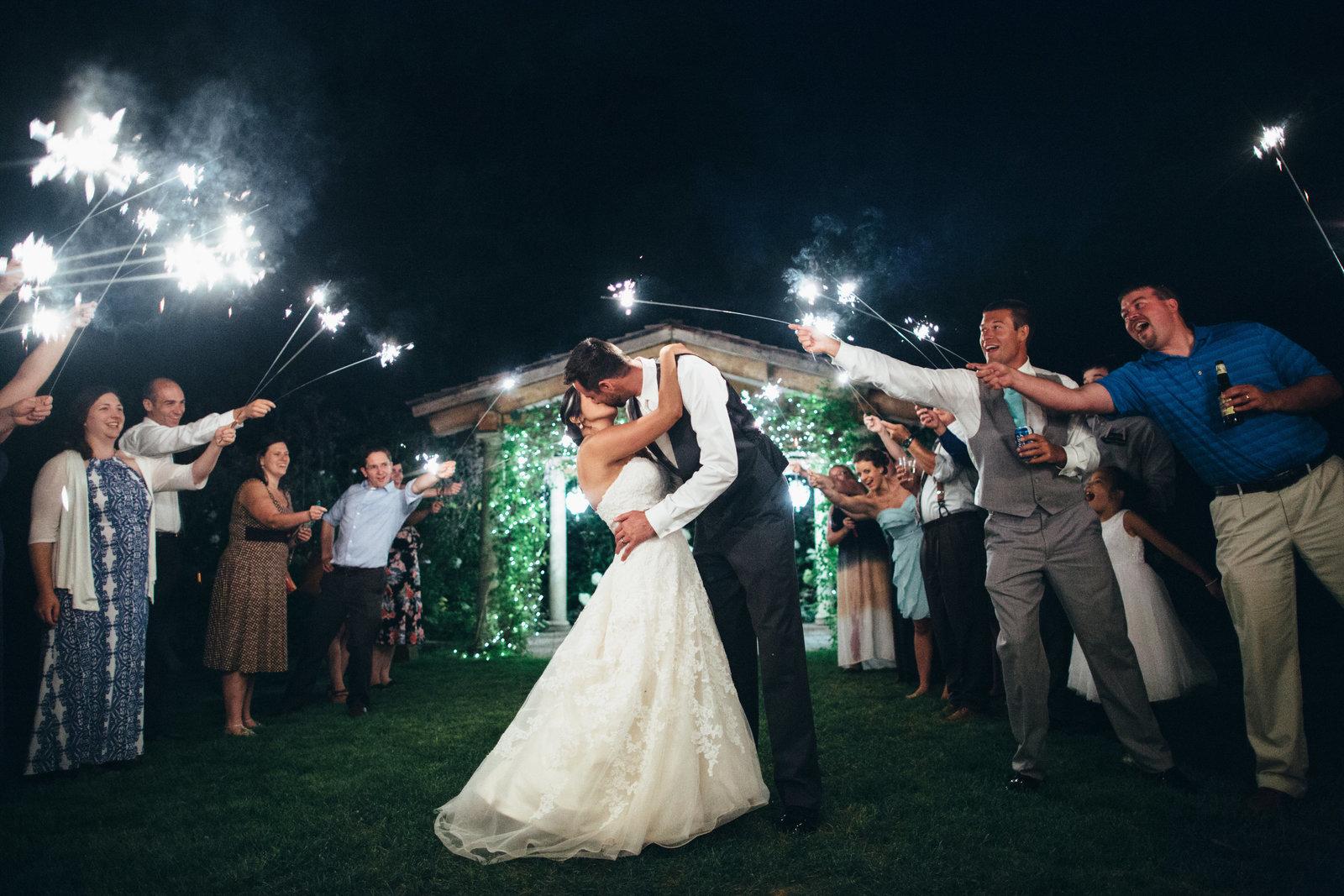 Sarah Kevin Wedding-Highlights-0075