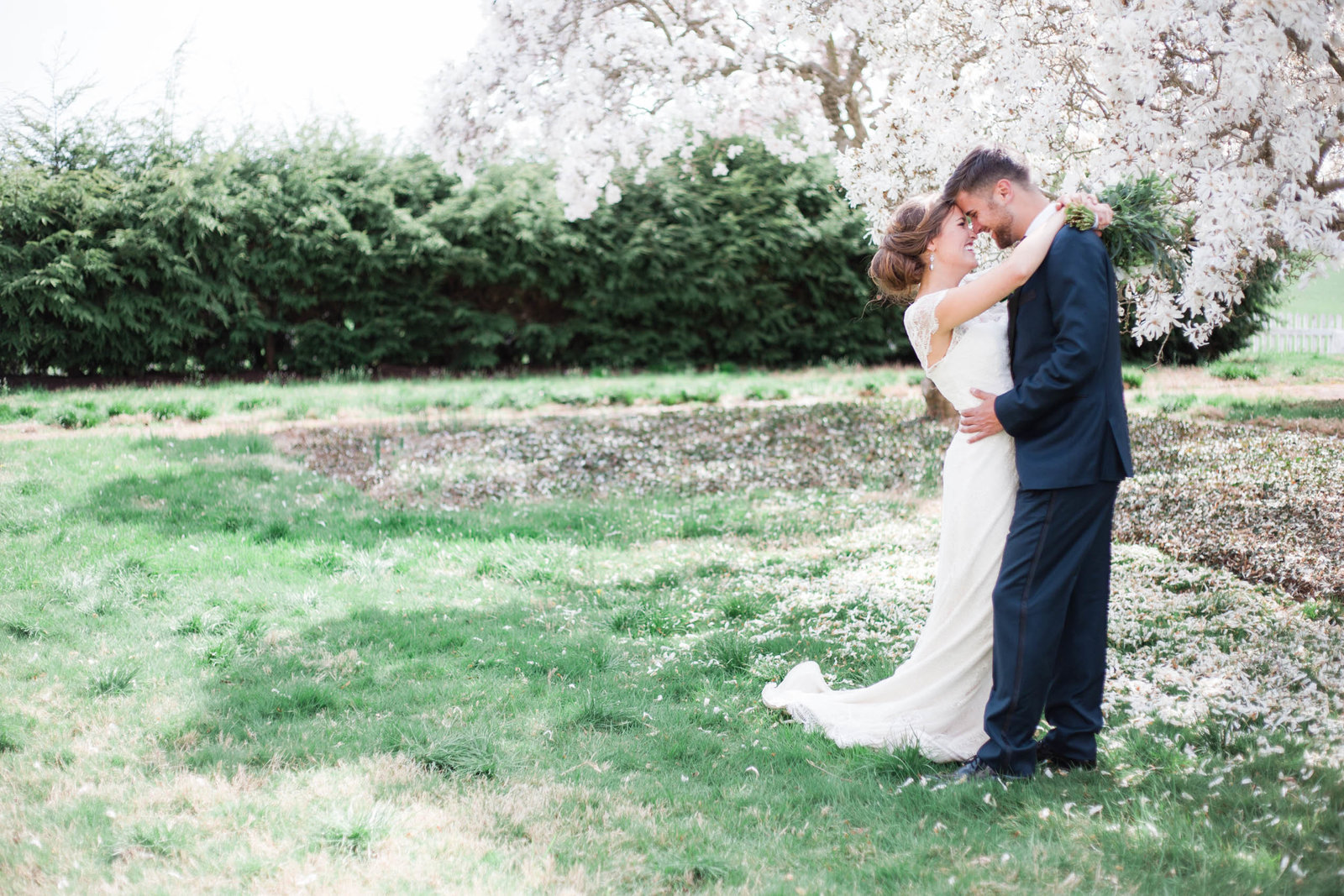 Upstate New York Wedding Photographer Sackets Harbor Lake Ontario (17 of 45)