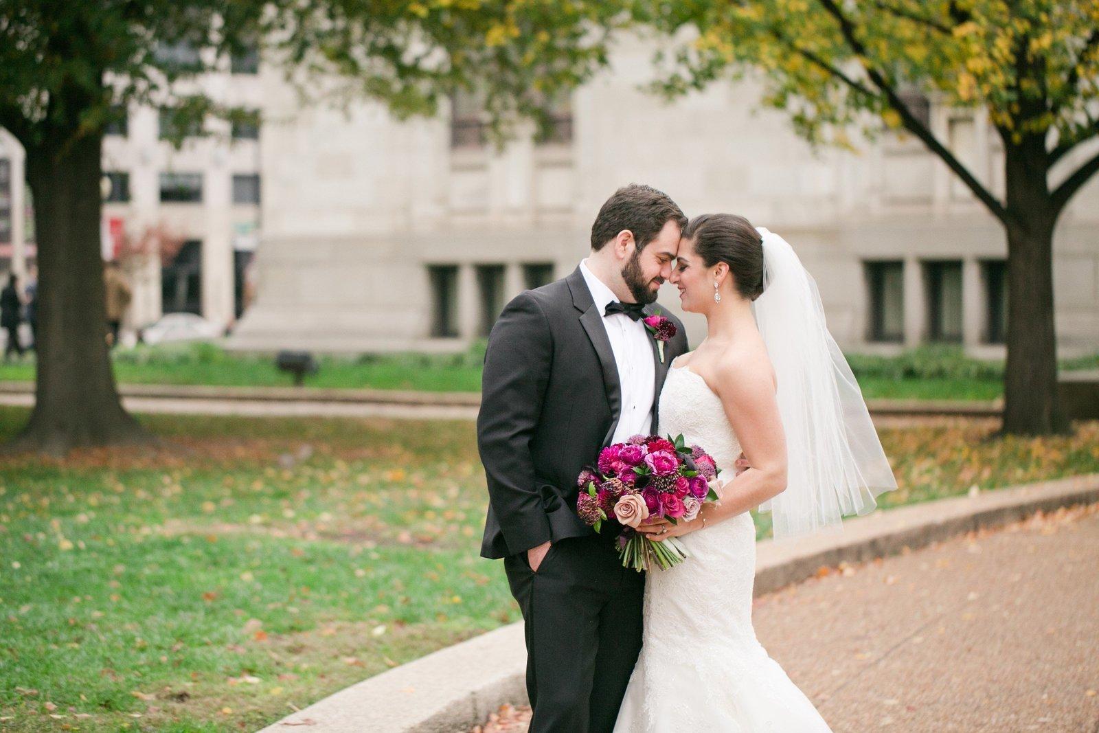Black-tie-wedding-photos-longview-gallery-dc (151)