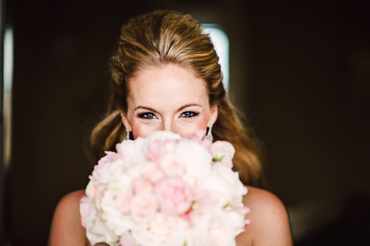 1_charlotte_nc_wedding_photographer_bridal_026