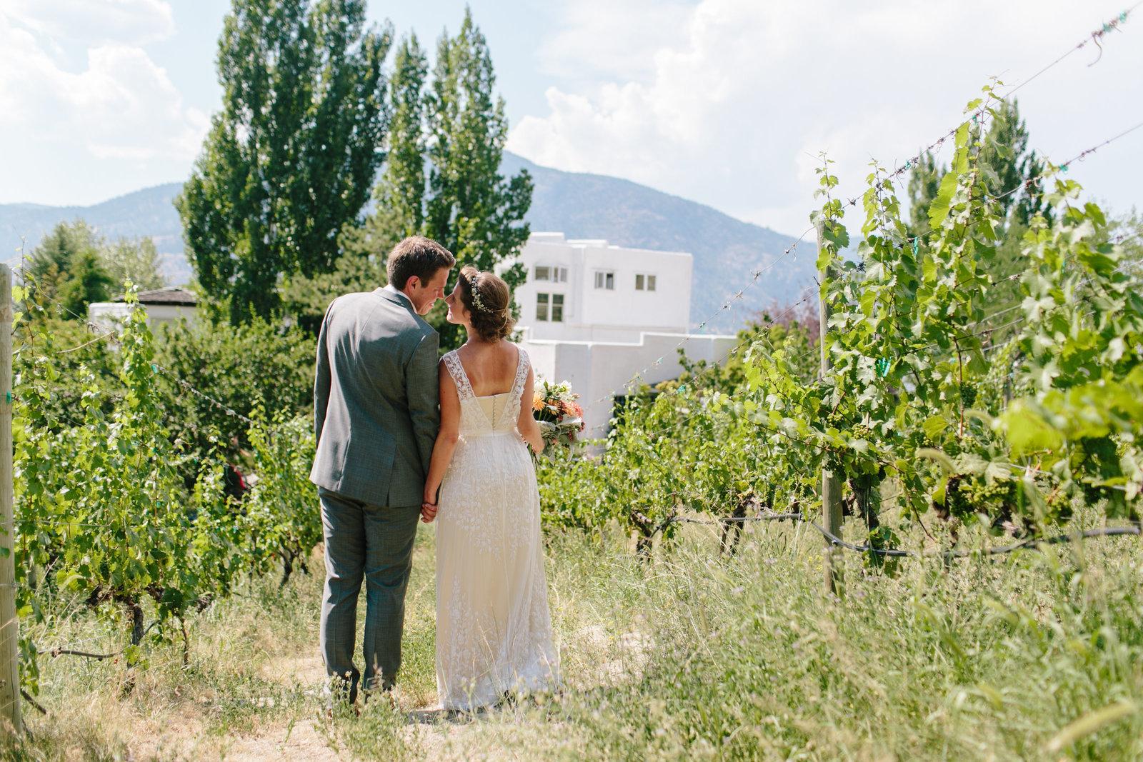 Wedding Portfolio 28