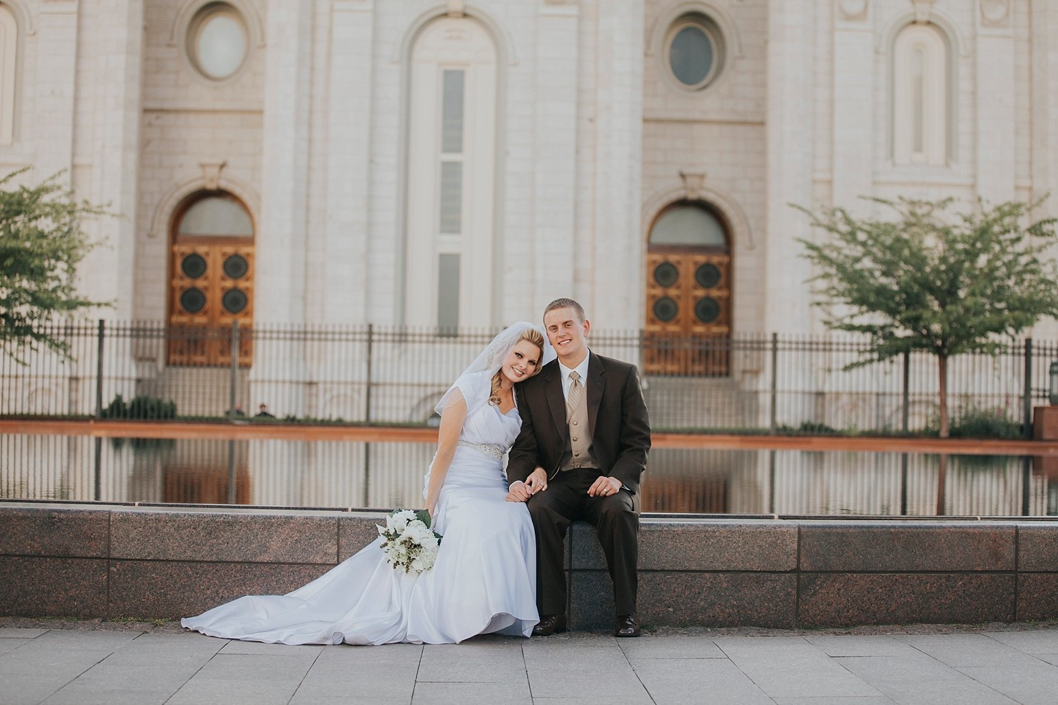 Salt Lake City Utah Wedding Portrait Photographer Wish Photography_0586