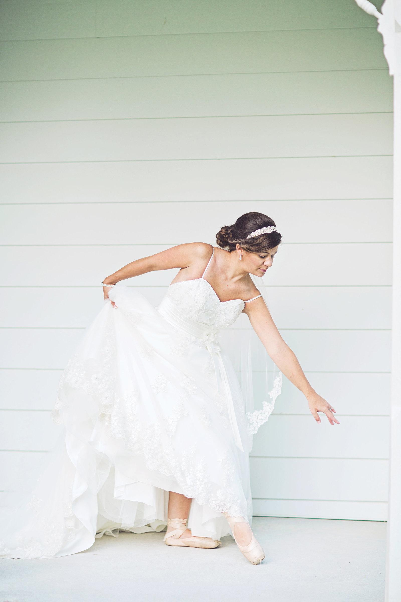 bridal portrait skyryder engagement wedding photography blacksburg roanoke charlottesville lexington radford-005