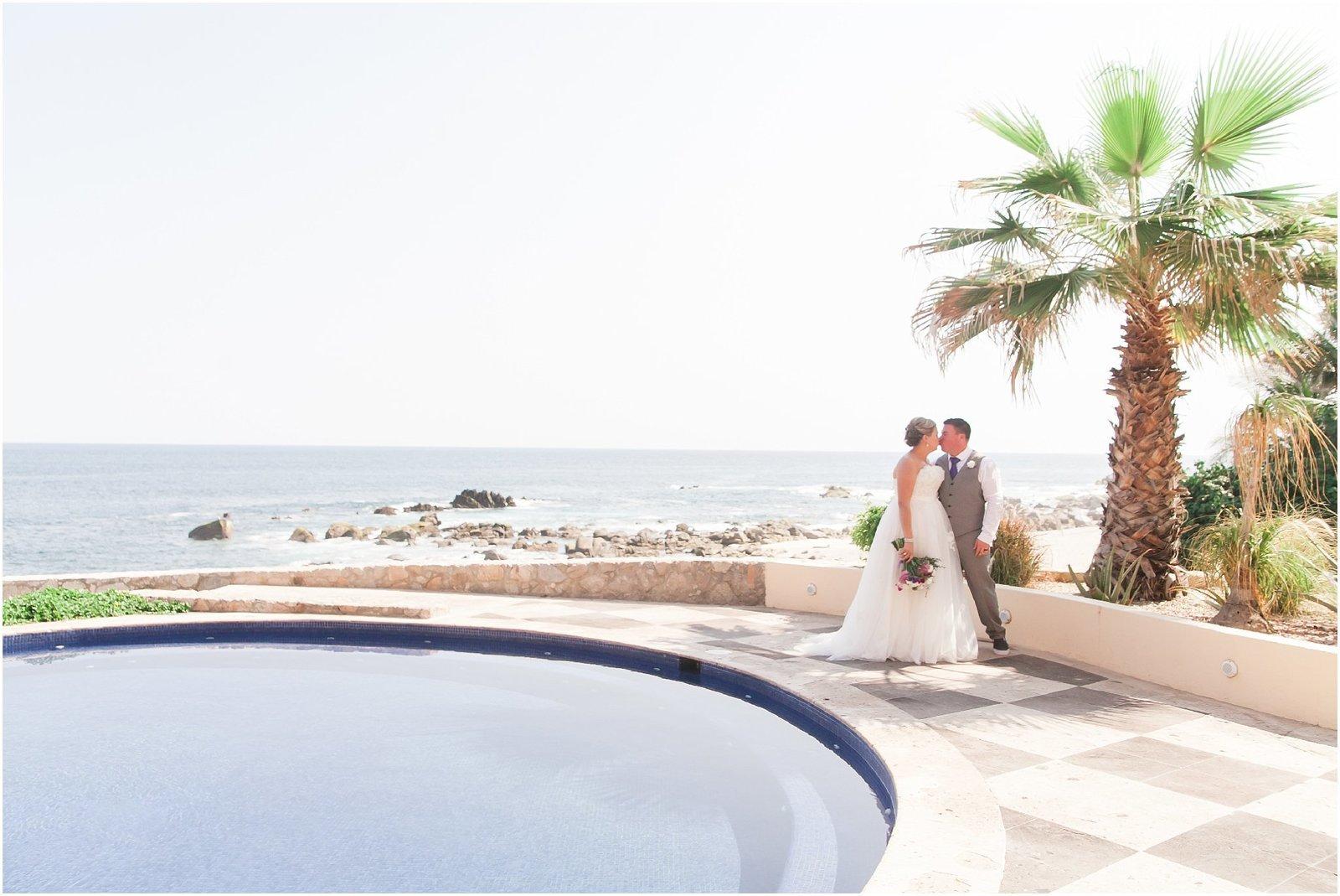 destination-wedding-photographers-lloyd-photographers_1721