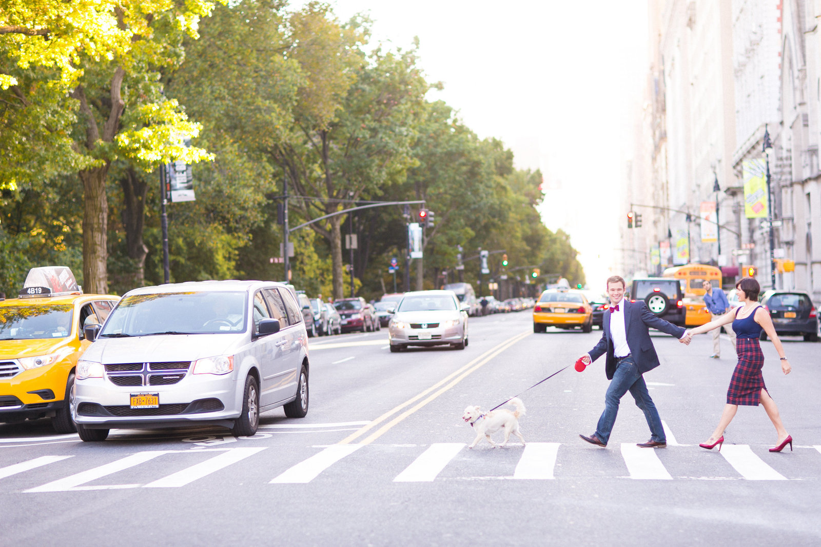 Engagement Photos- NYC Engagement Photographer-130