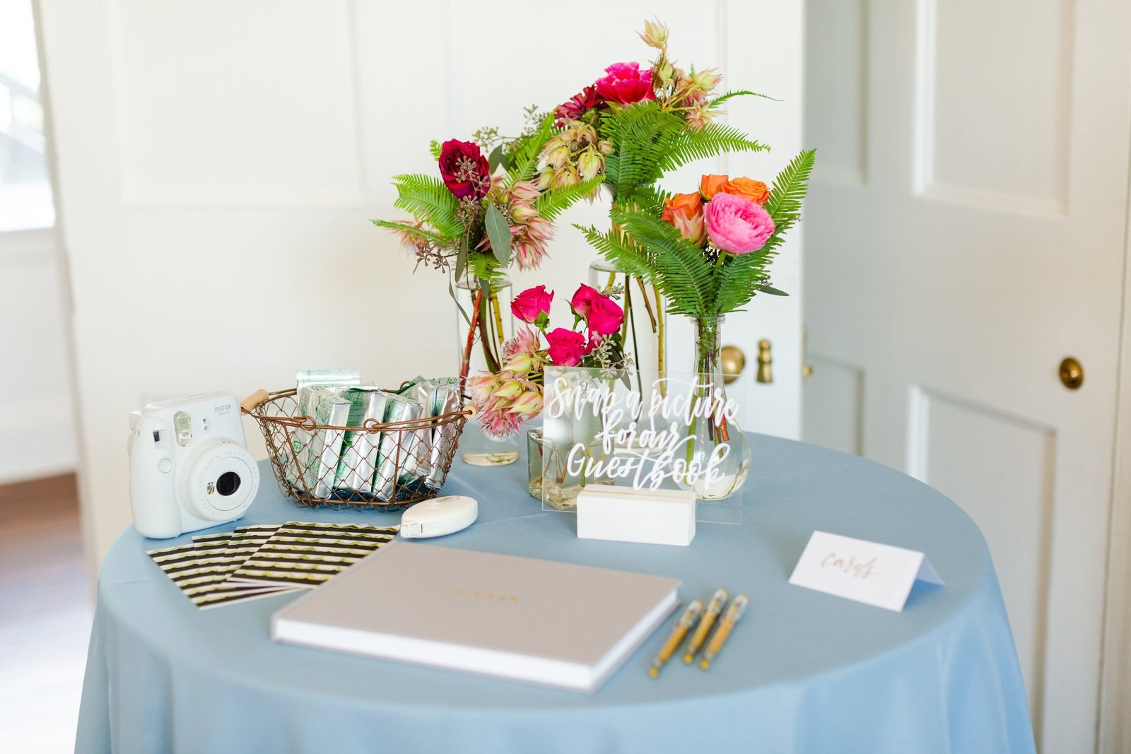 Colorful-spring-gadsden-house-wedding-by-charleston-wedding-photographer-24