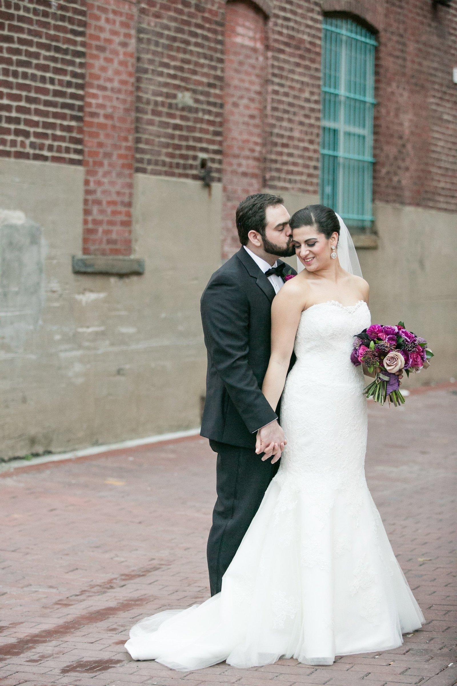 Black-tie-wedding-photos-longview-gallery-dc (178)