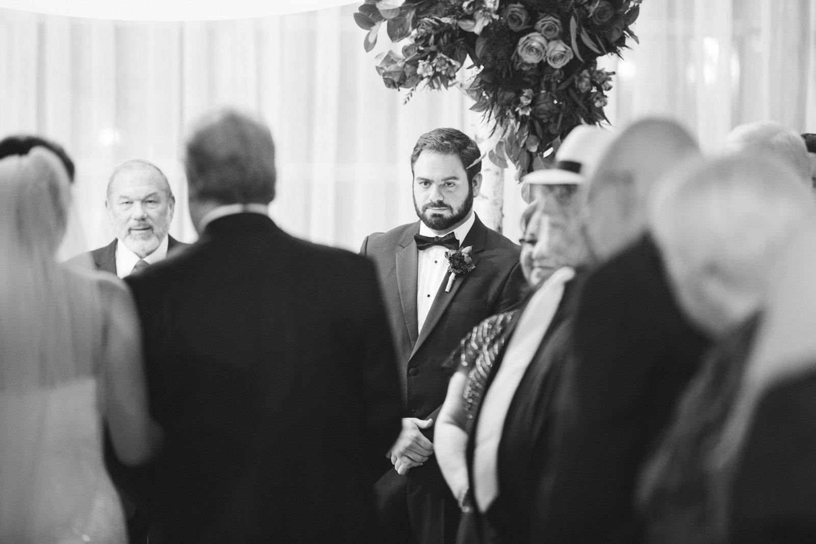 Black-tie-wedding-photos-longview-gallery-dc (184)
