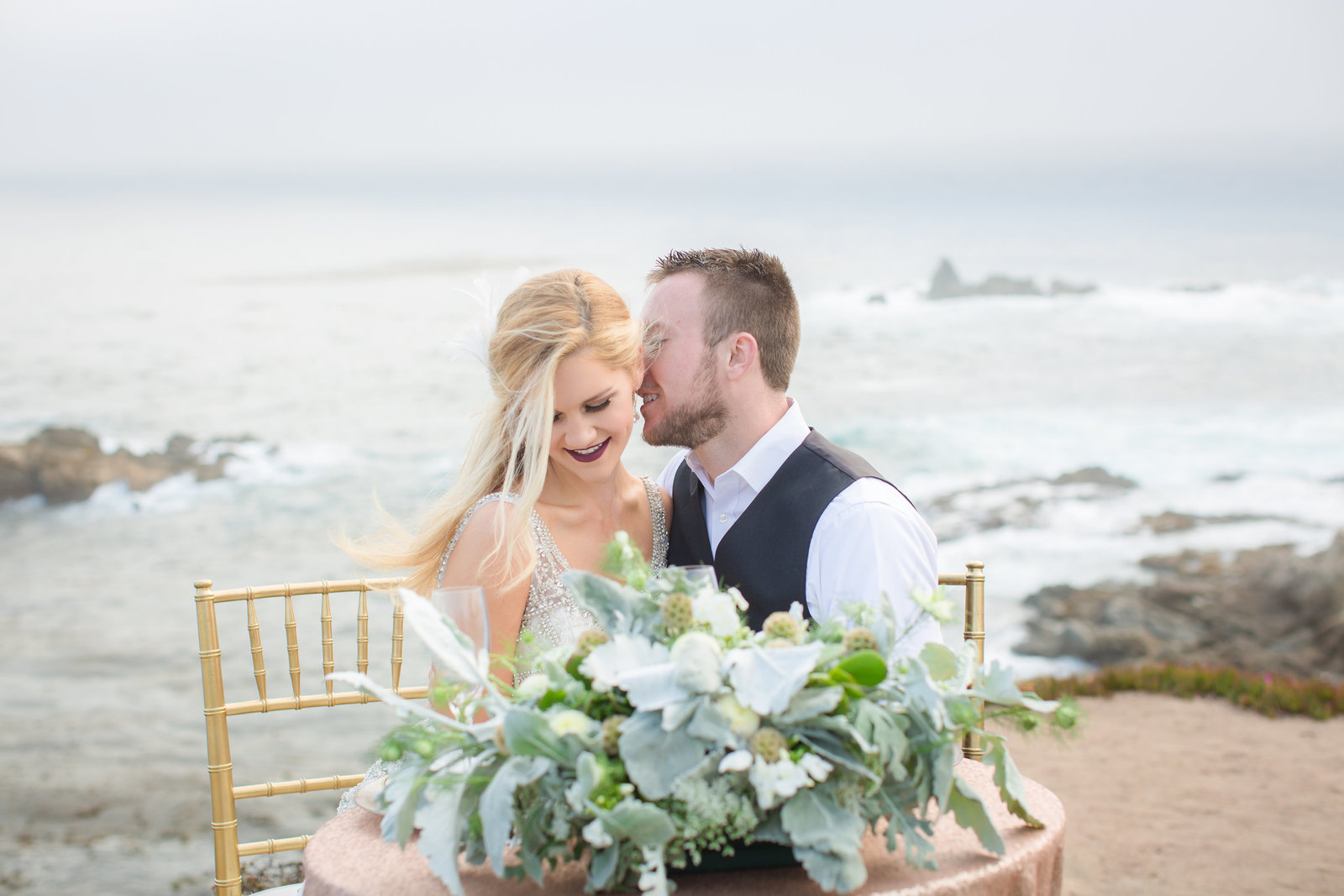 Big Sur Styled Shoot_ Vanessa Hicks Photography-0102