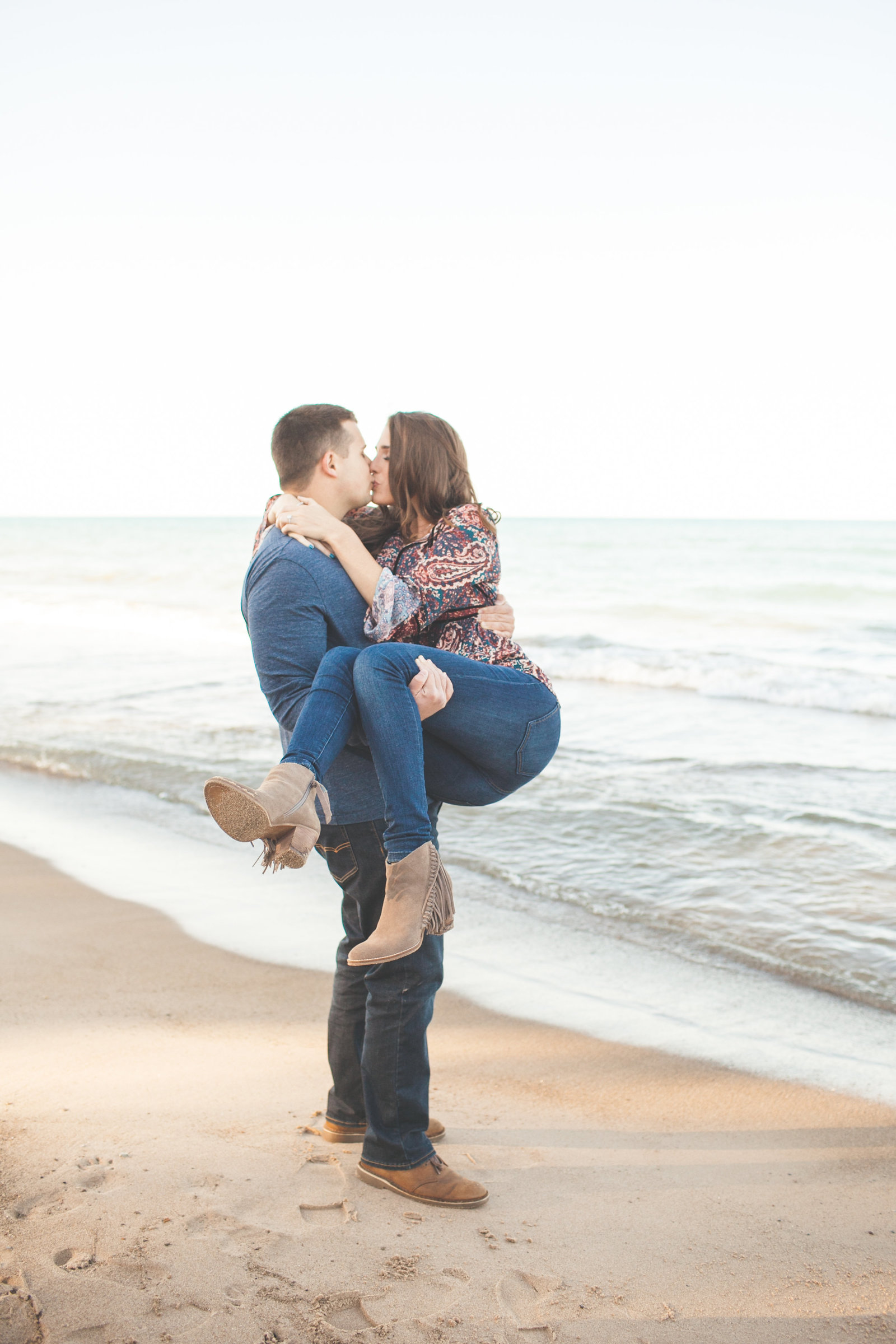 Sean&Katie-Engagements-198