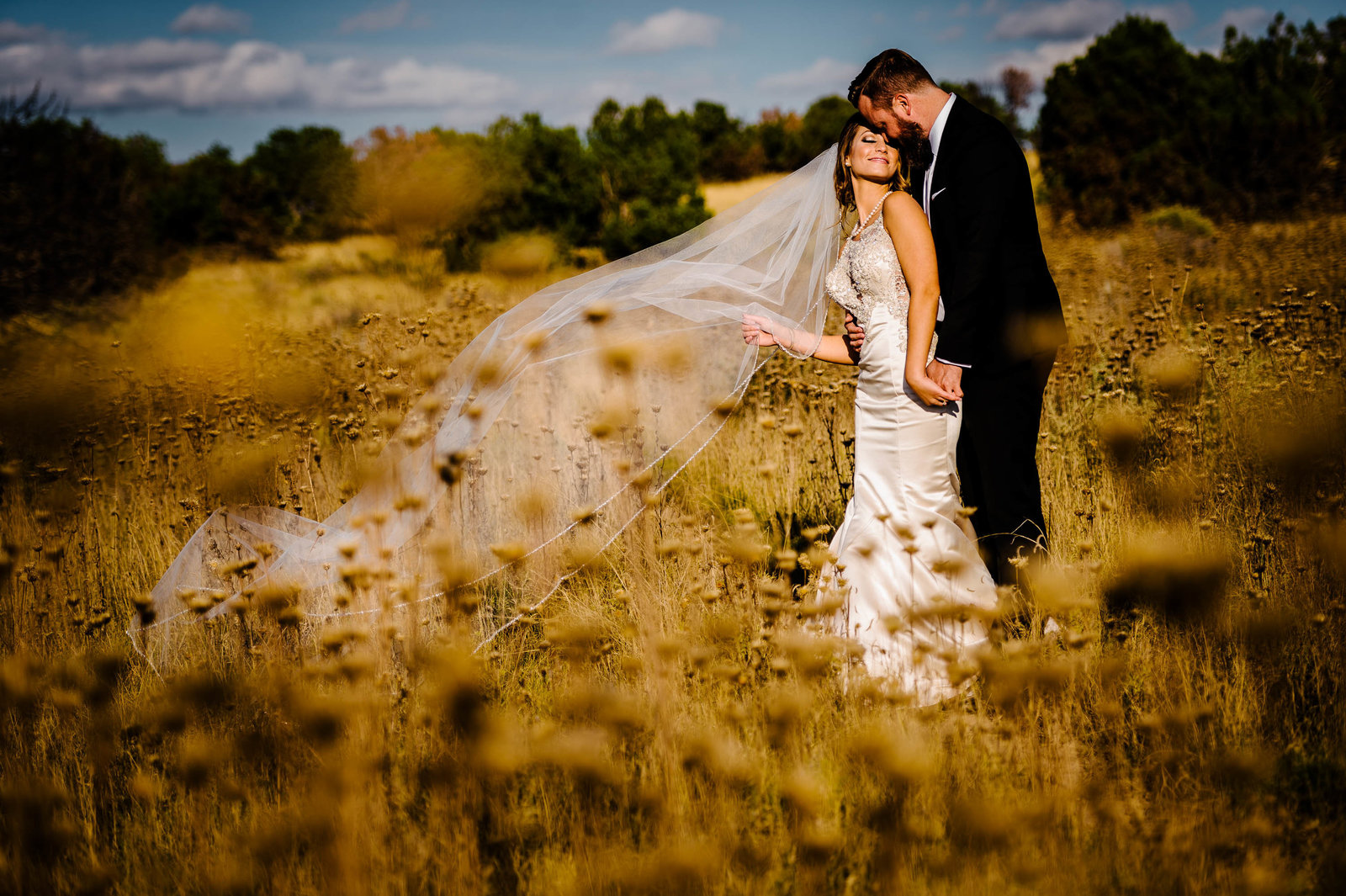 289-El-paso-wedding-photographer-ArKe_0558