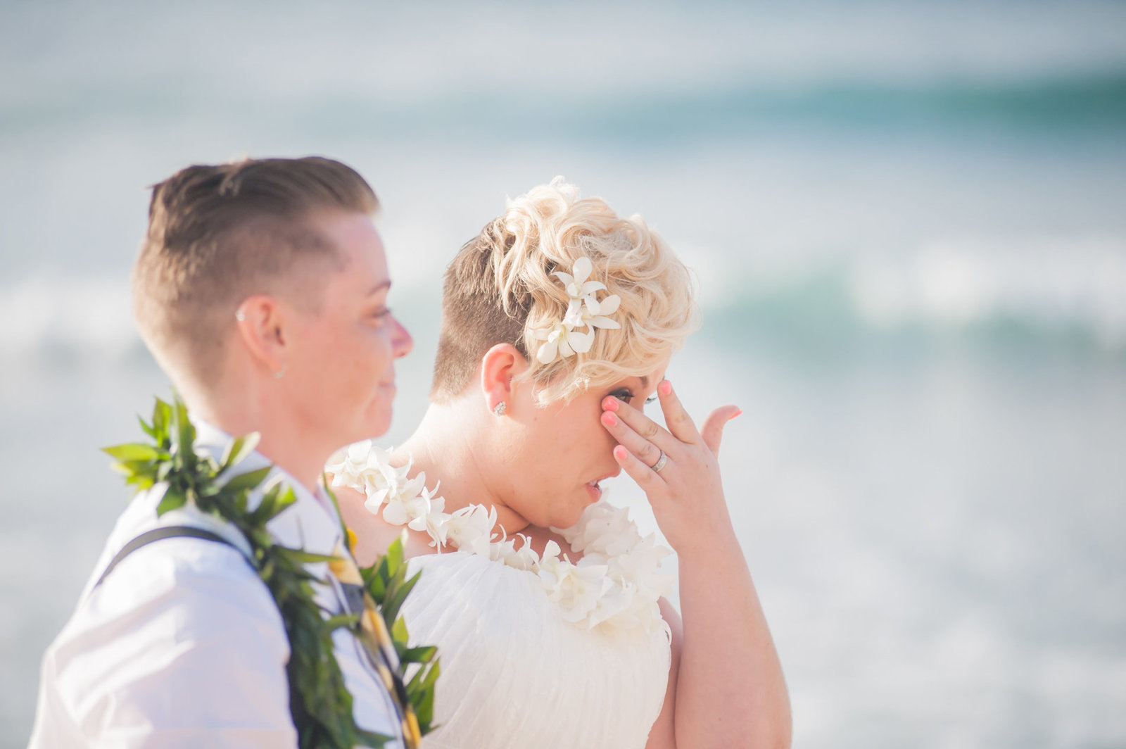Maui Wedding Packages-53