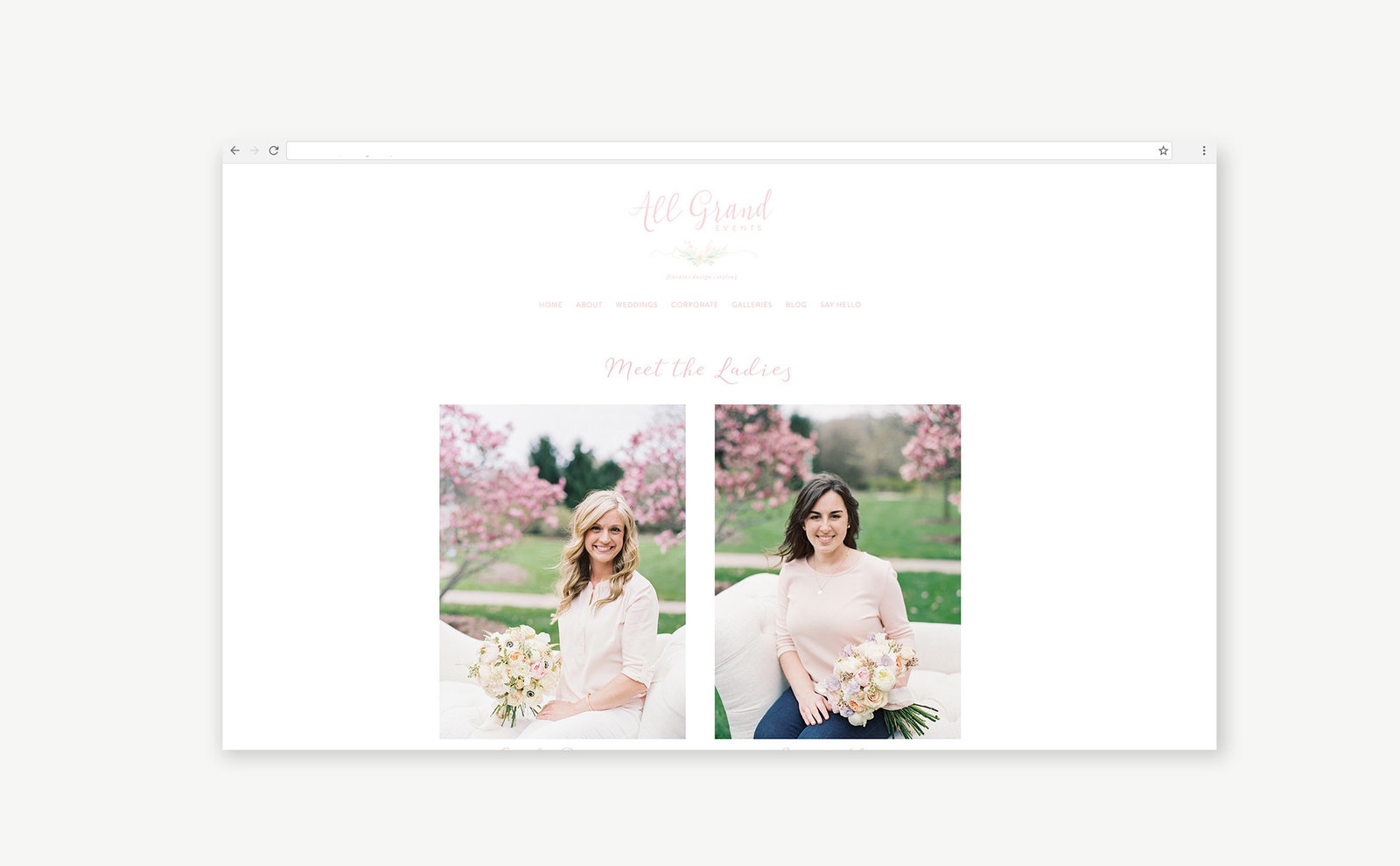 branding-for-florists-web-design-all-grand-events-02