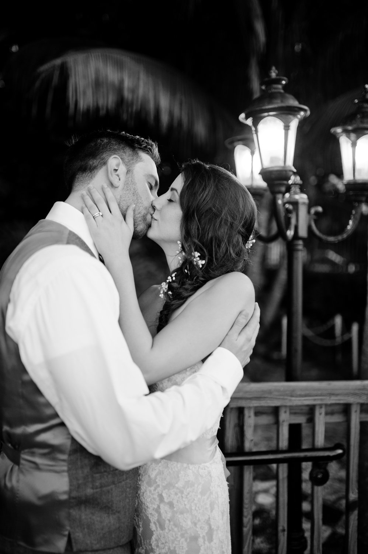 Miami wedding photographers 00230