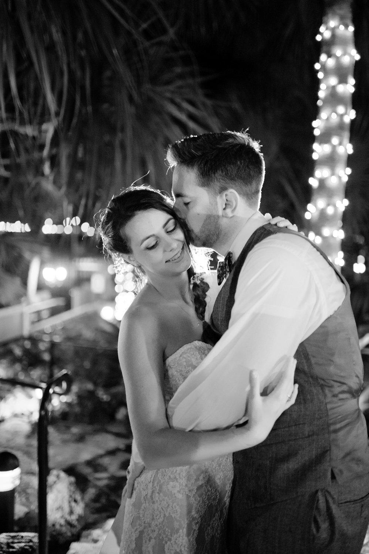 Miami wedding photographers 00248