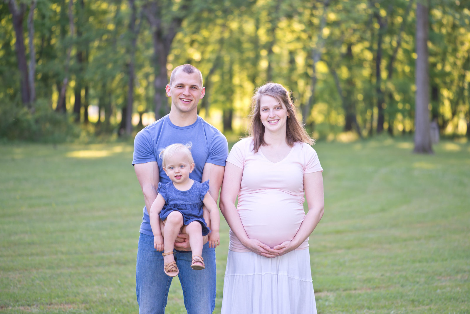 maternity photographer atlanta-8