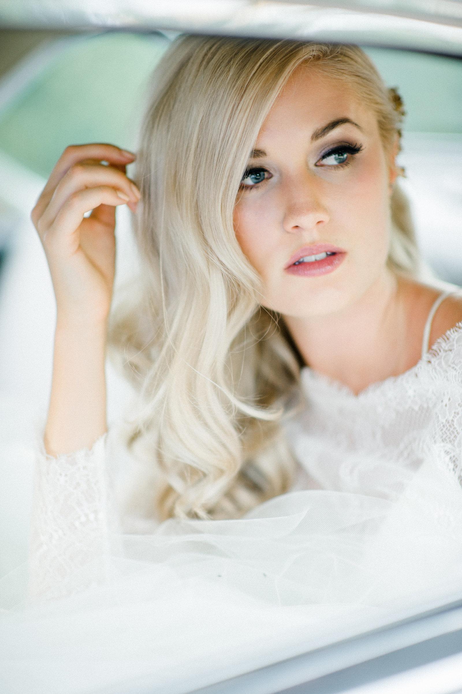 CarolineLimaPhotography_TheSutherland_Editorial_2016_306