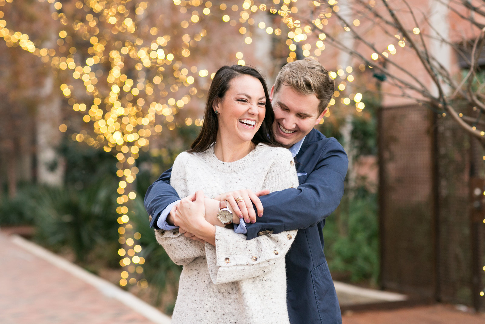 pearl-brewery-stables-san-antonio-riverwalk-engagement-session-69
