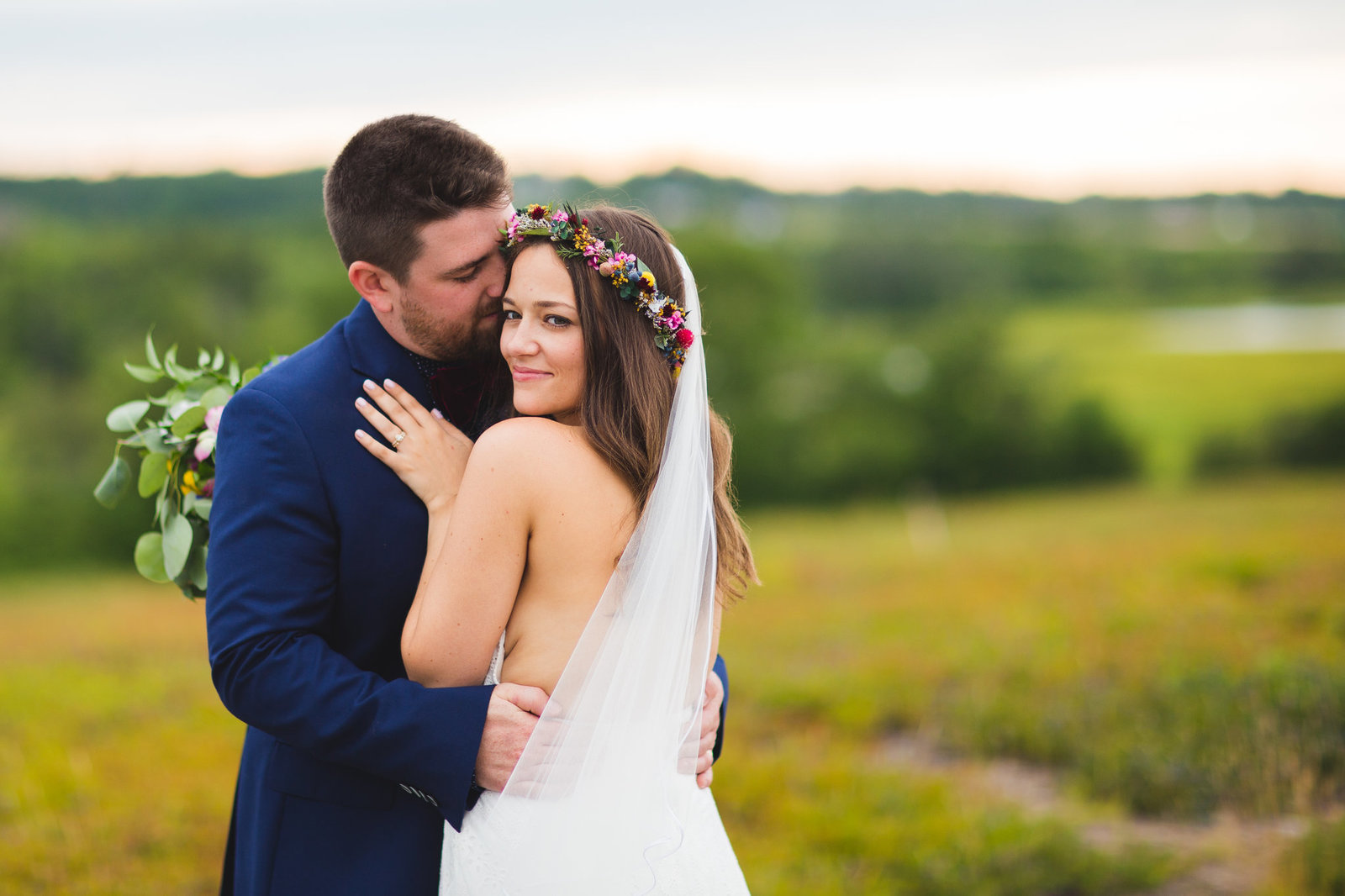 Saint John and NB wedding photographers and videographers59