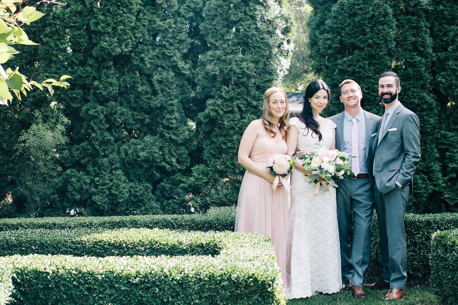 147Morgan_Kevin_WeddingIMG_4579