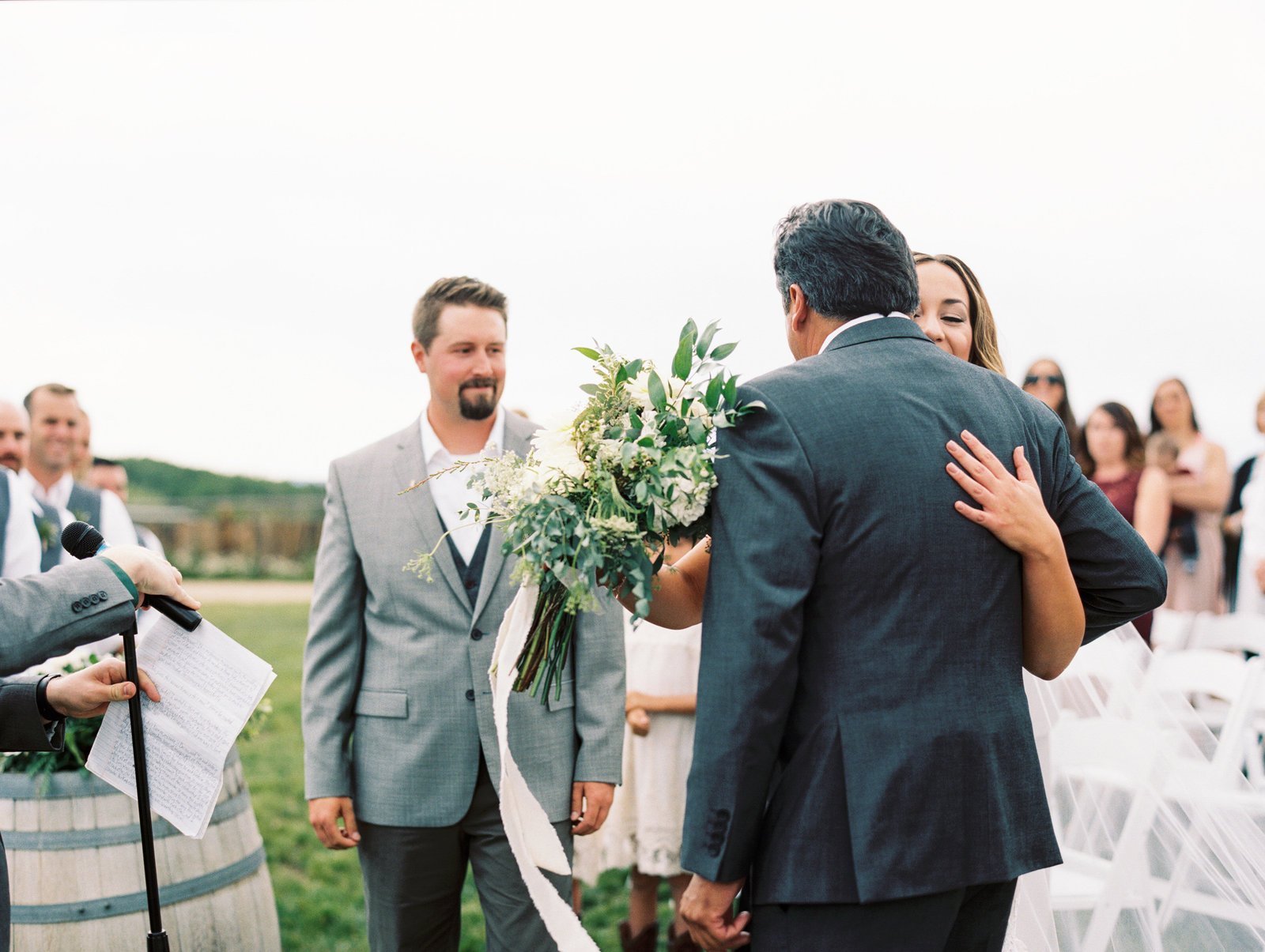 Strawberry creek ranch wedding photographer granby-23