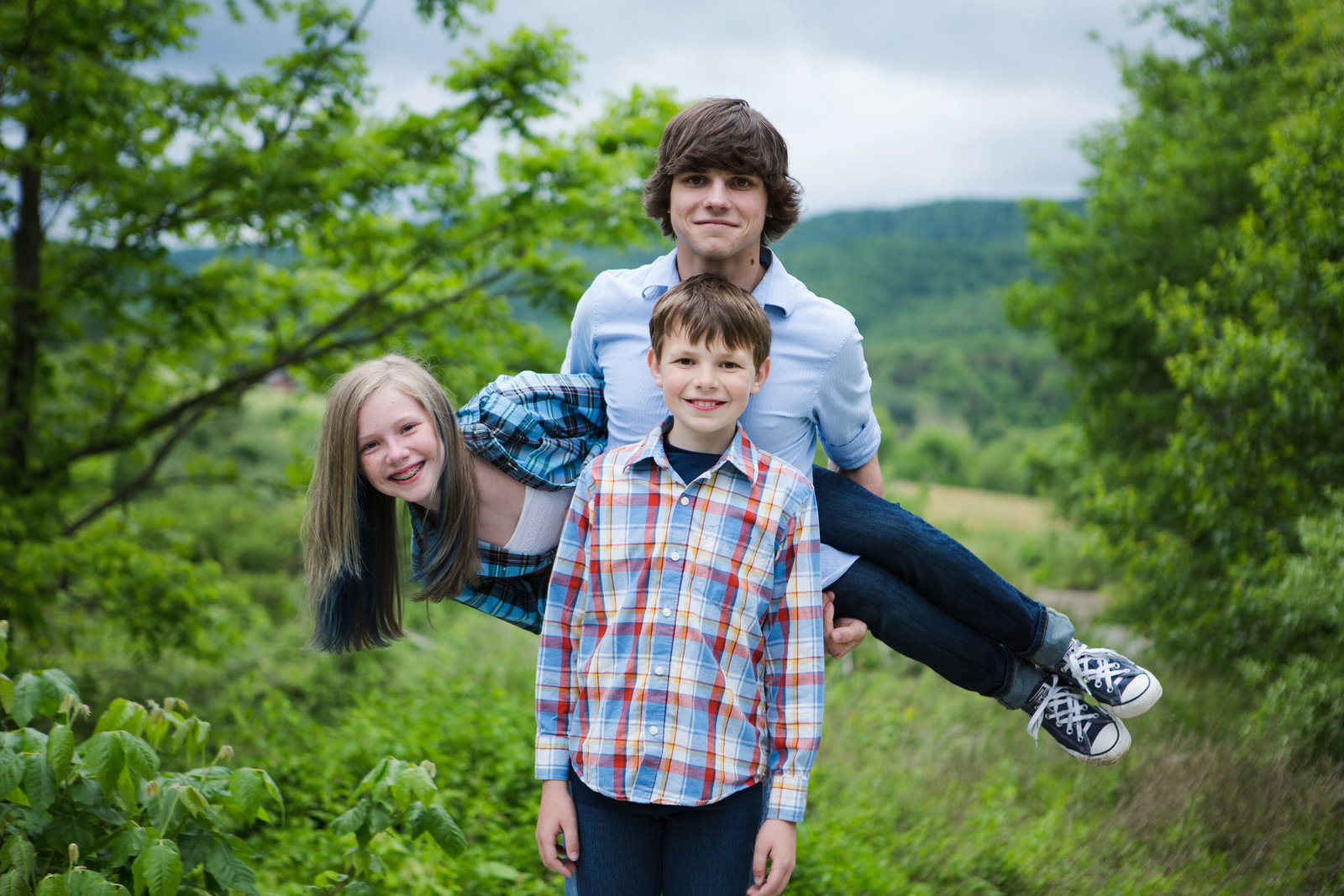 family children portrait skyryder engagement wedding photography blacksburg roanoke charlottesville lexington radford-078