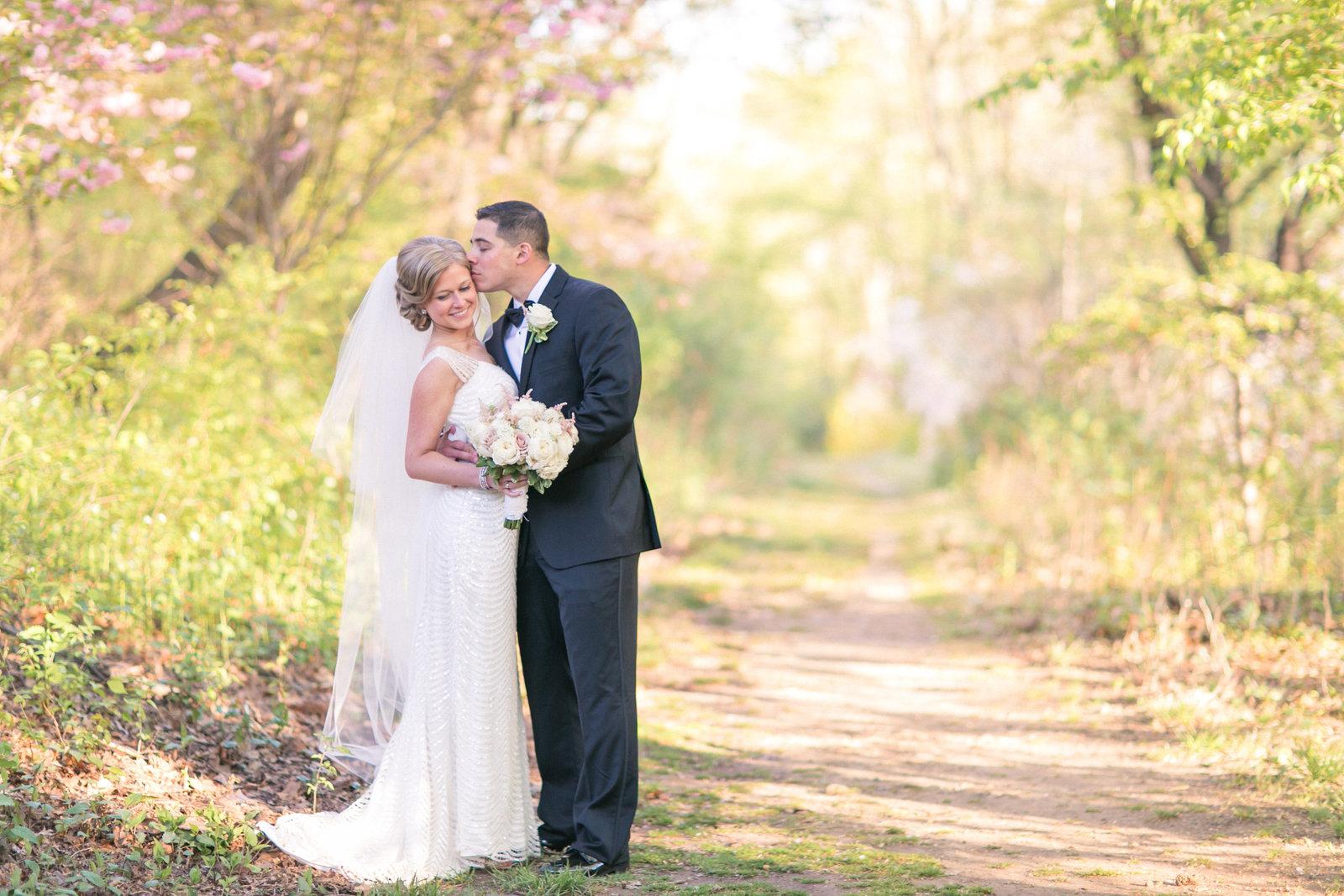 Wedding Photos- NYC Wedding Photographer-187