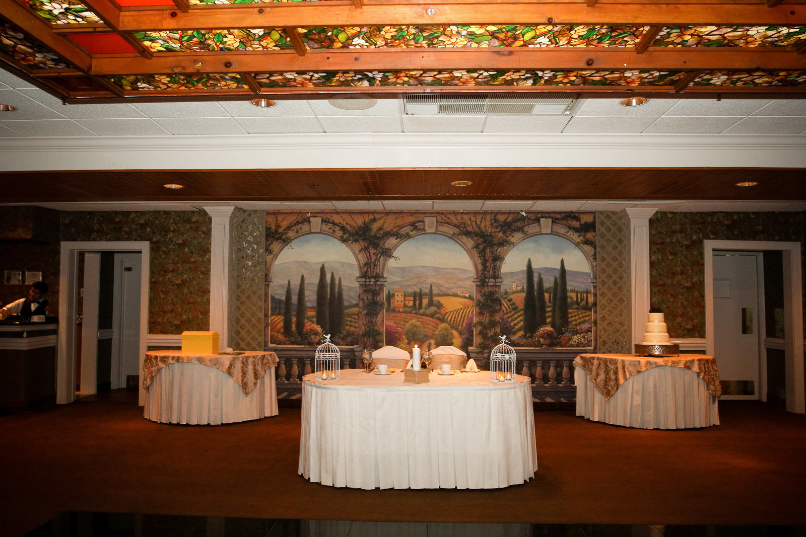 Ria-Mar-Restaurant-&-Bar-Wedding-Photos-0271