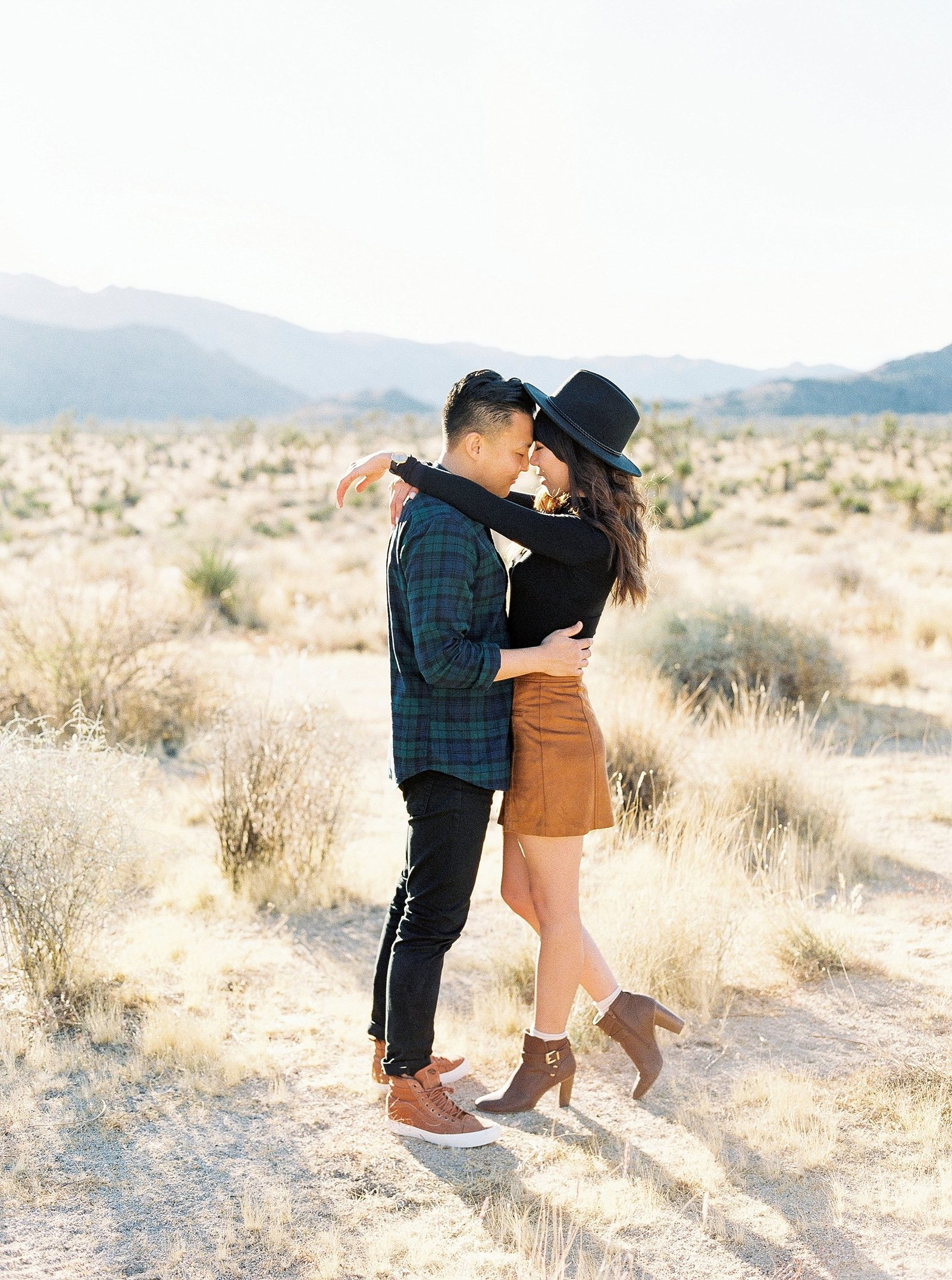 joshua-tree-california-engagement-photographer_0310