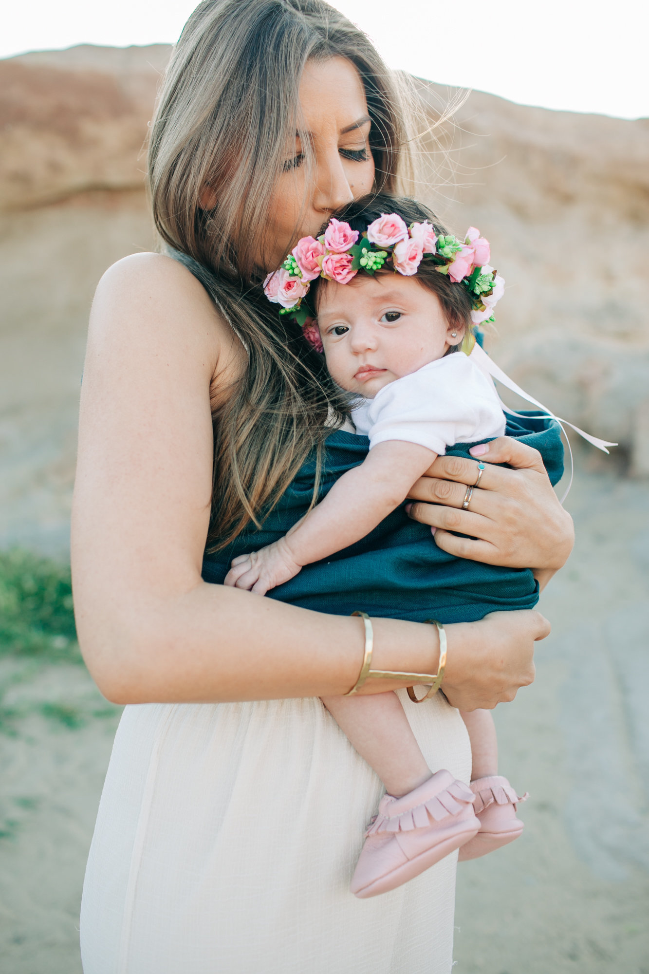 Vazquez_Rocks_Maternity_Session_Lily_Ro_Photography-0893