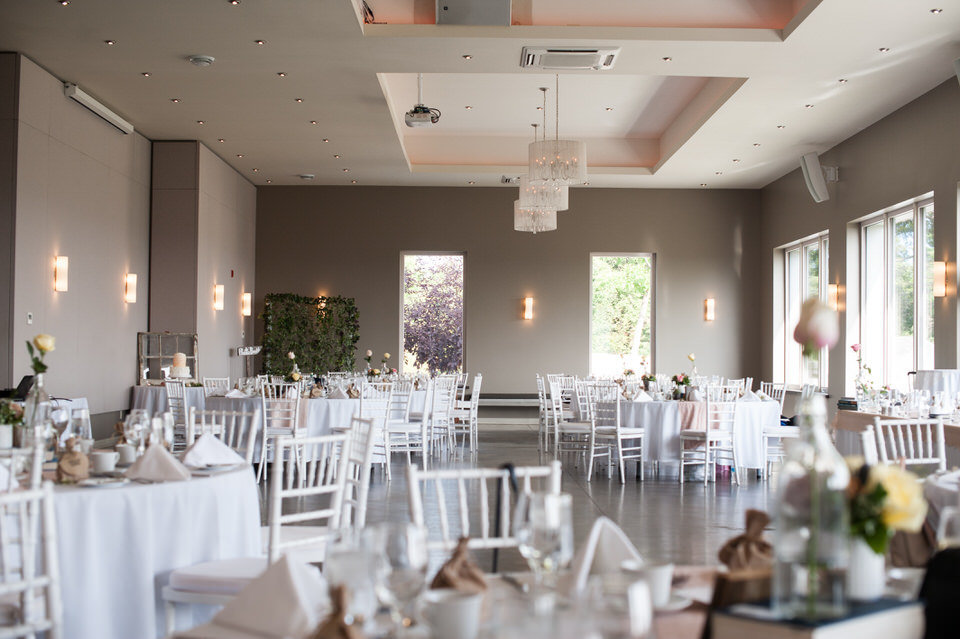 Le-Belvedere-Ottawa-Wedding-Venue-Stephanie-Alex26