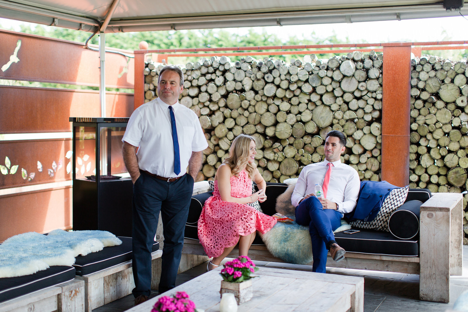 adorlee-0468-southend-barns-wedding-photographer-chichester-west-sussex