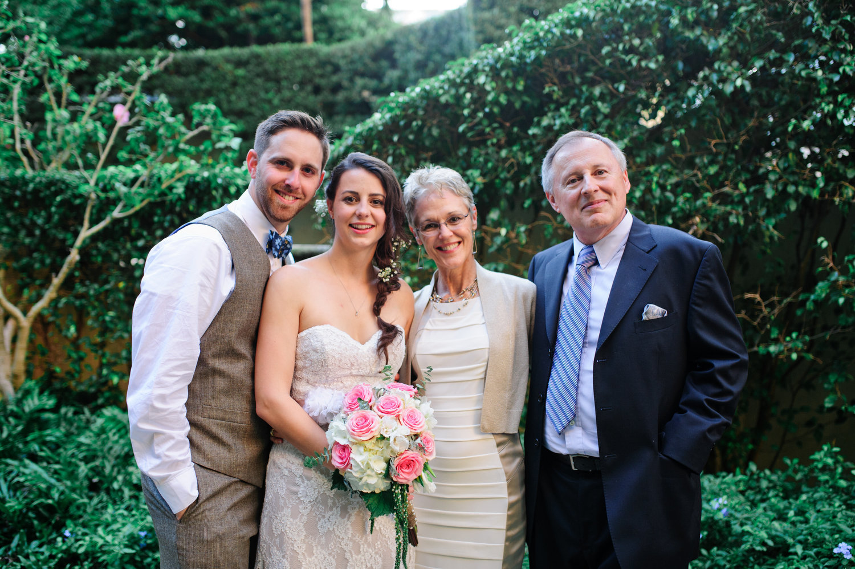 Miami wedding photographers 00224