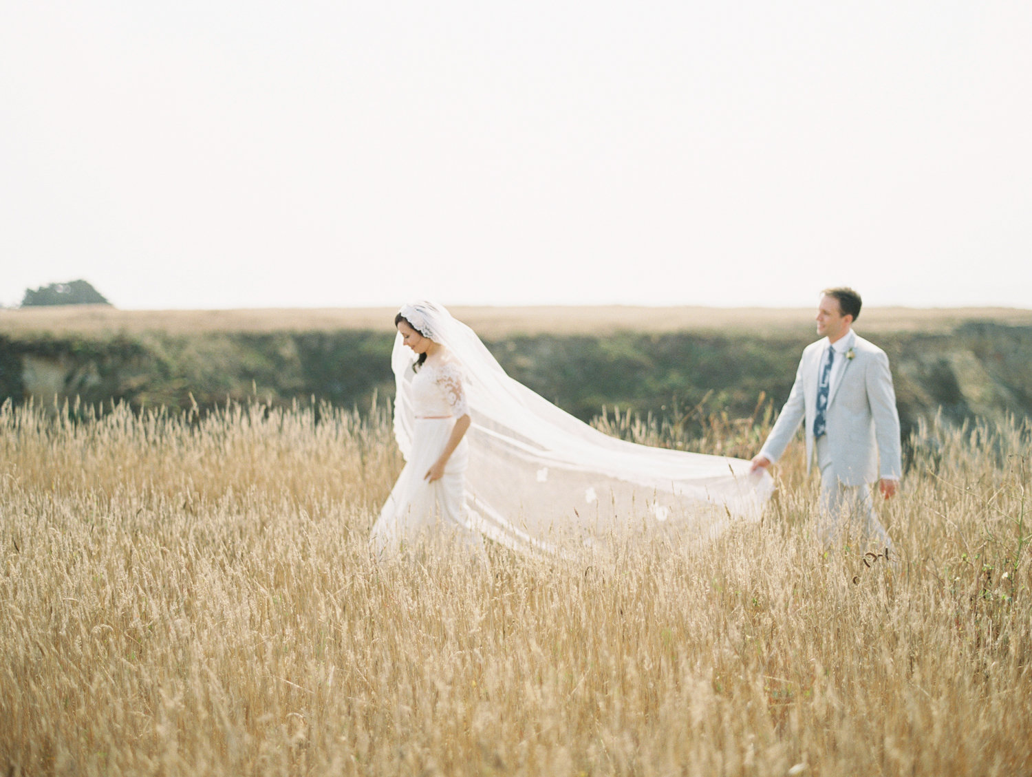 destination_california_mendocino_fine_art_wedding_photographer_bethany_erin-31