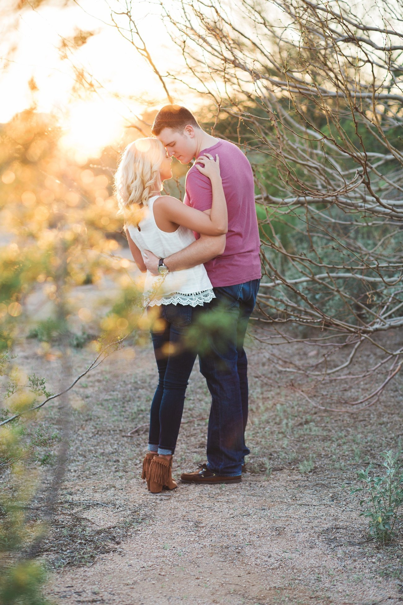 Engagements Colorado Springs Engagement Photographer Wedding Photos Pictures Portraits Arizona CO Denver Manitou Springs Scottsdale AZ 2016-06-27_0095