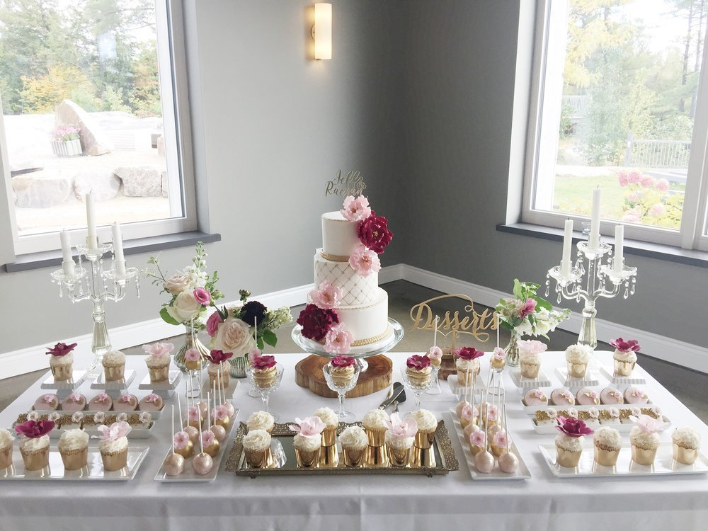 Toast+Events+Ottawa+Wedding+Planning+with+Osso+Sweet+and+Osso+Beautiful