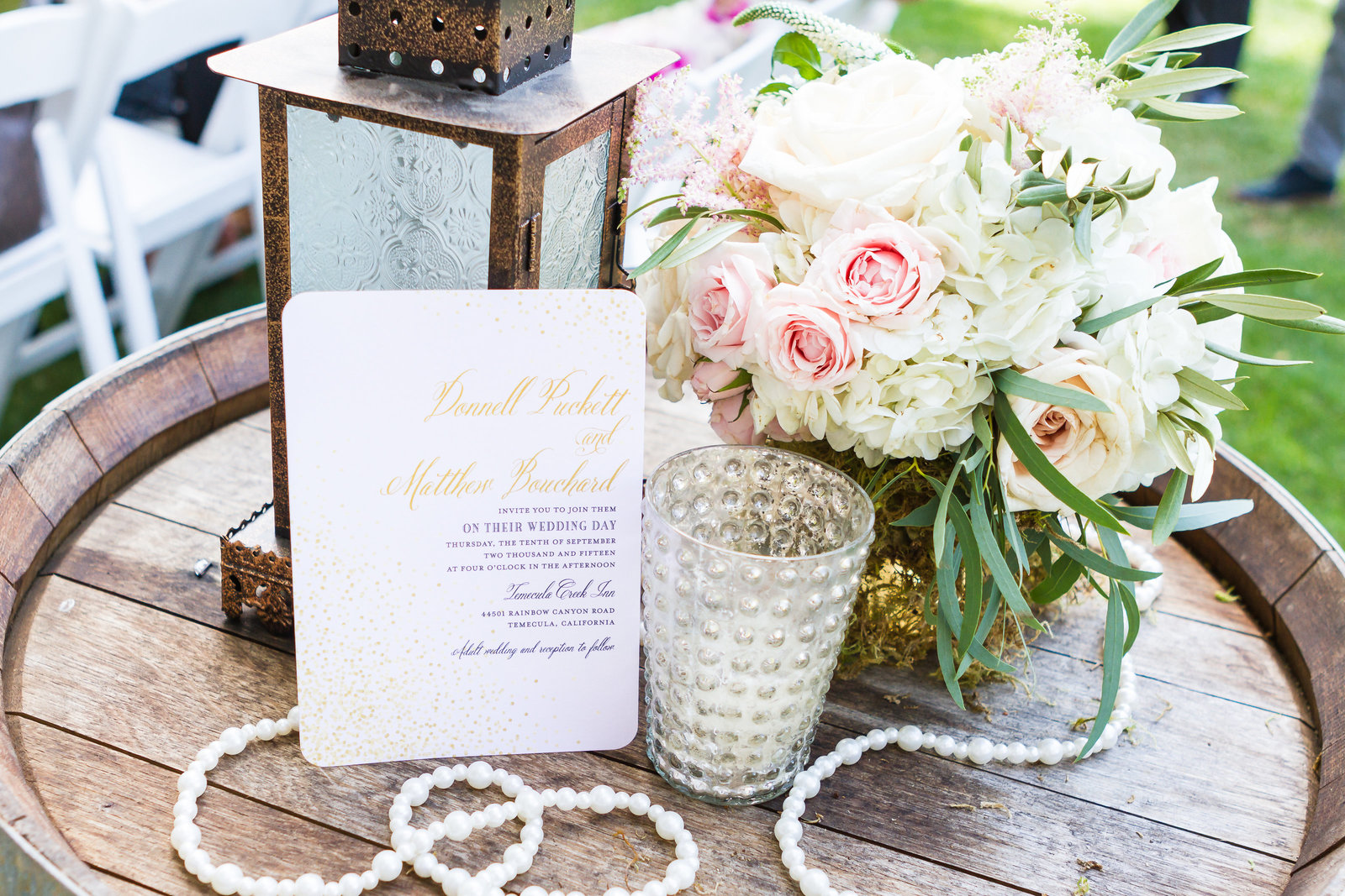 14-Temecula Wedding Pictures-Temecula Creek Inn_