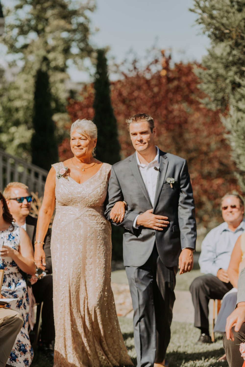Brianna Broyles_Grace Maralyn Estate_San Luis Obispo Wedding Photographer-44