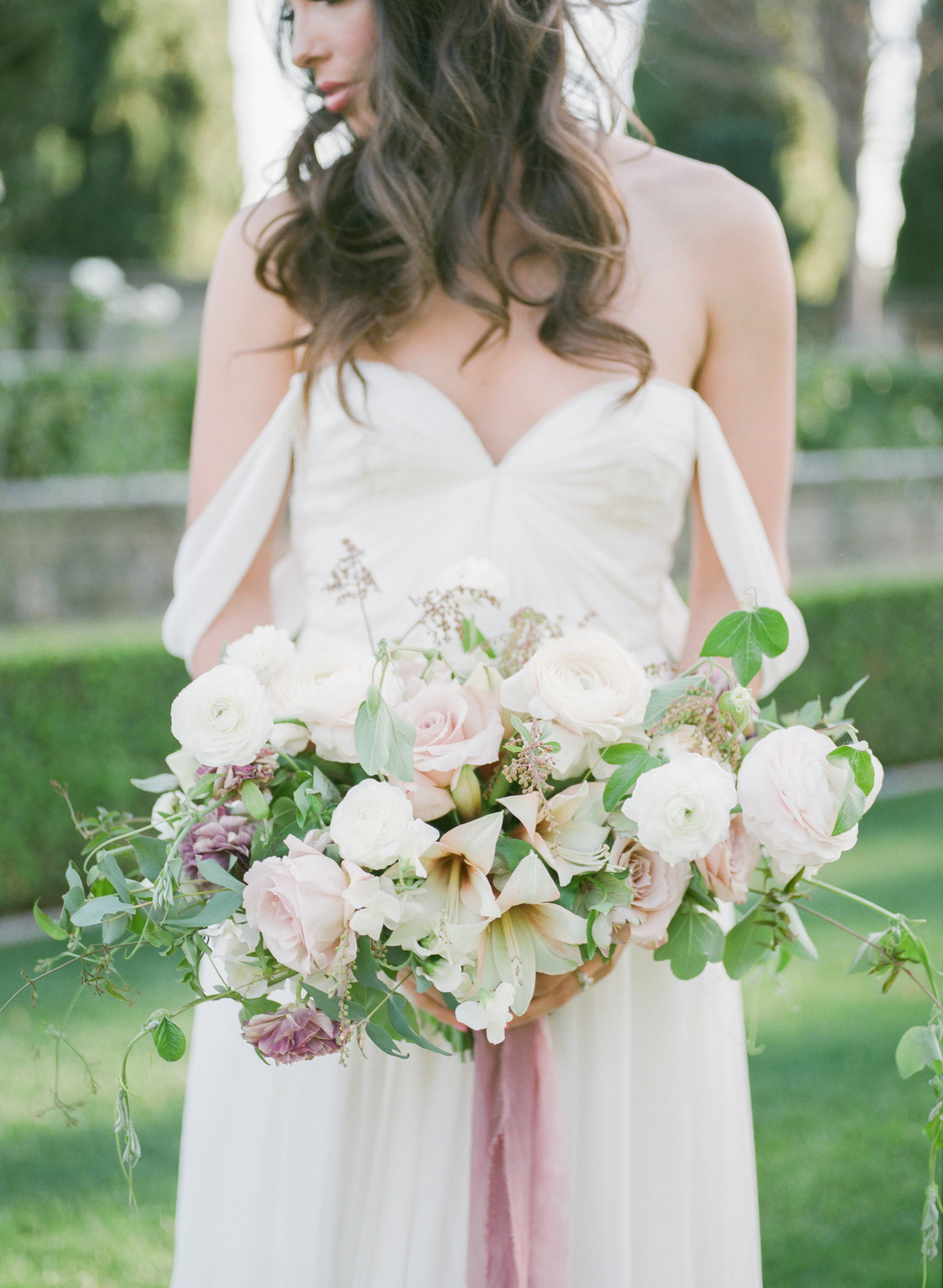 McCune Photography_Greystone Mansion-3