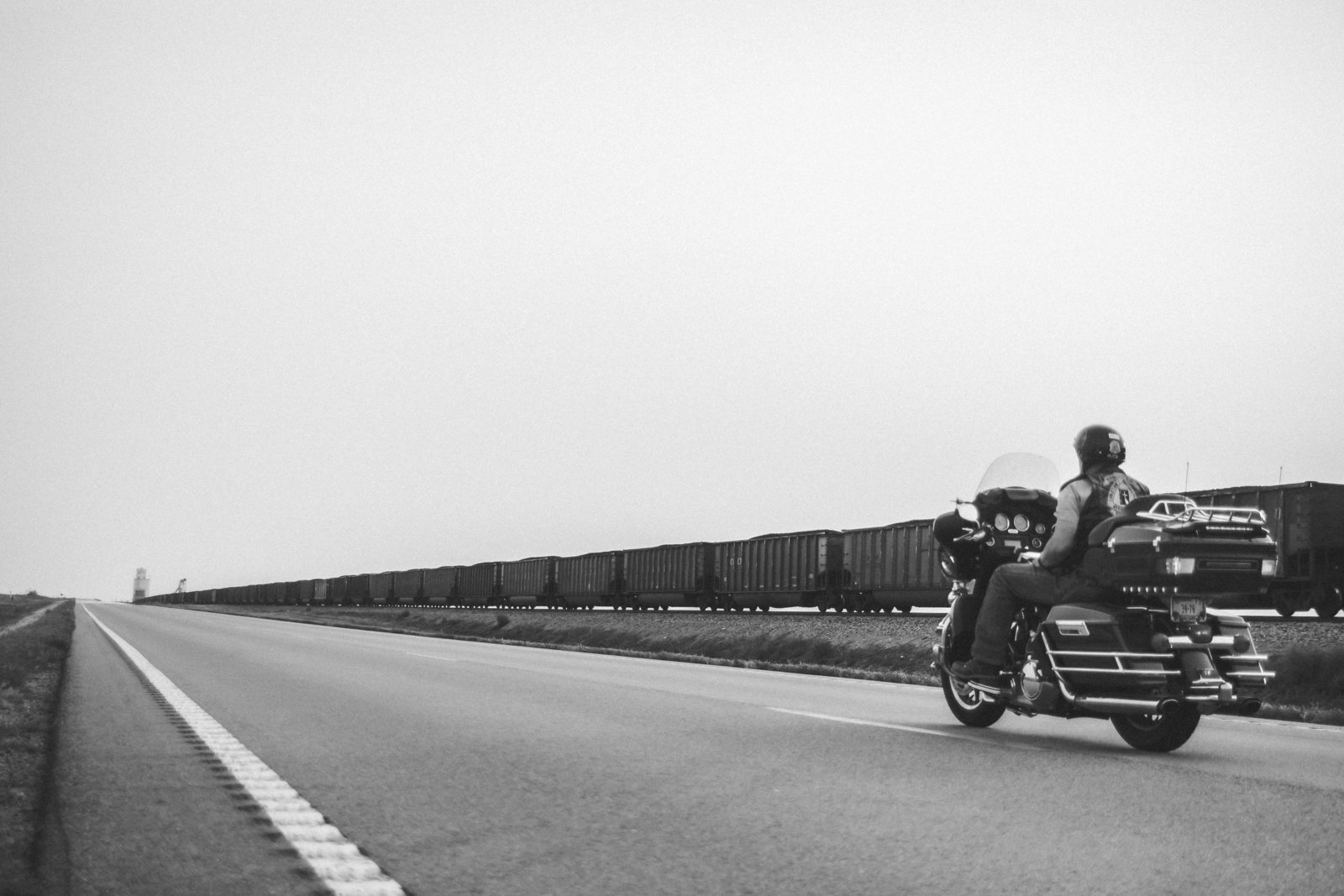 Nebraska -DiBlasio Photo-5