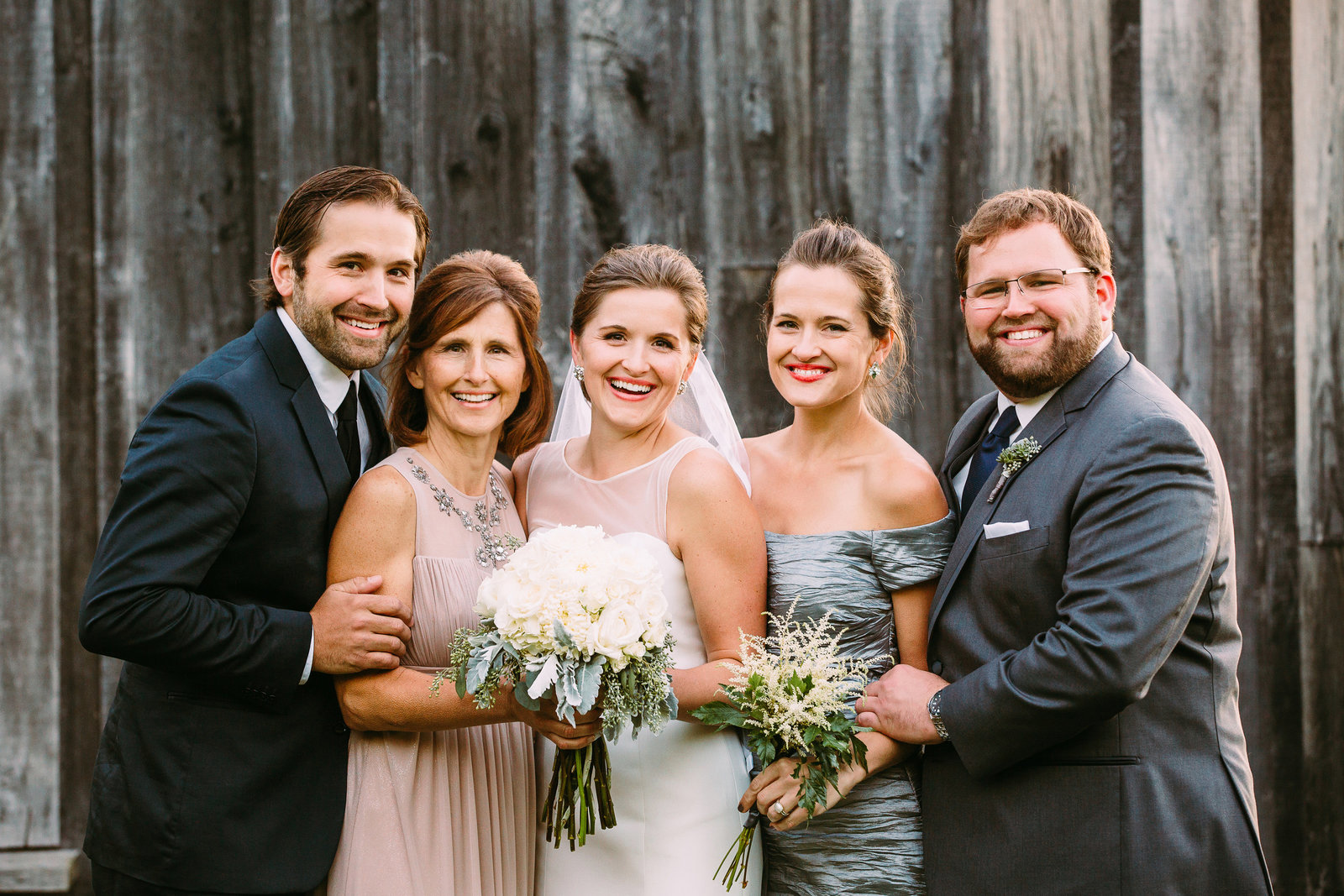 Stephanie Bartman Photography Sommer Park Wedding 1