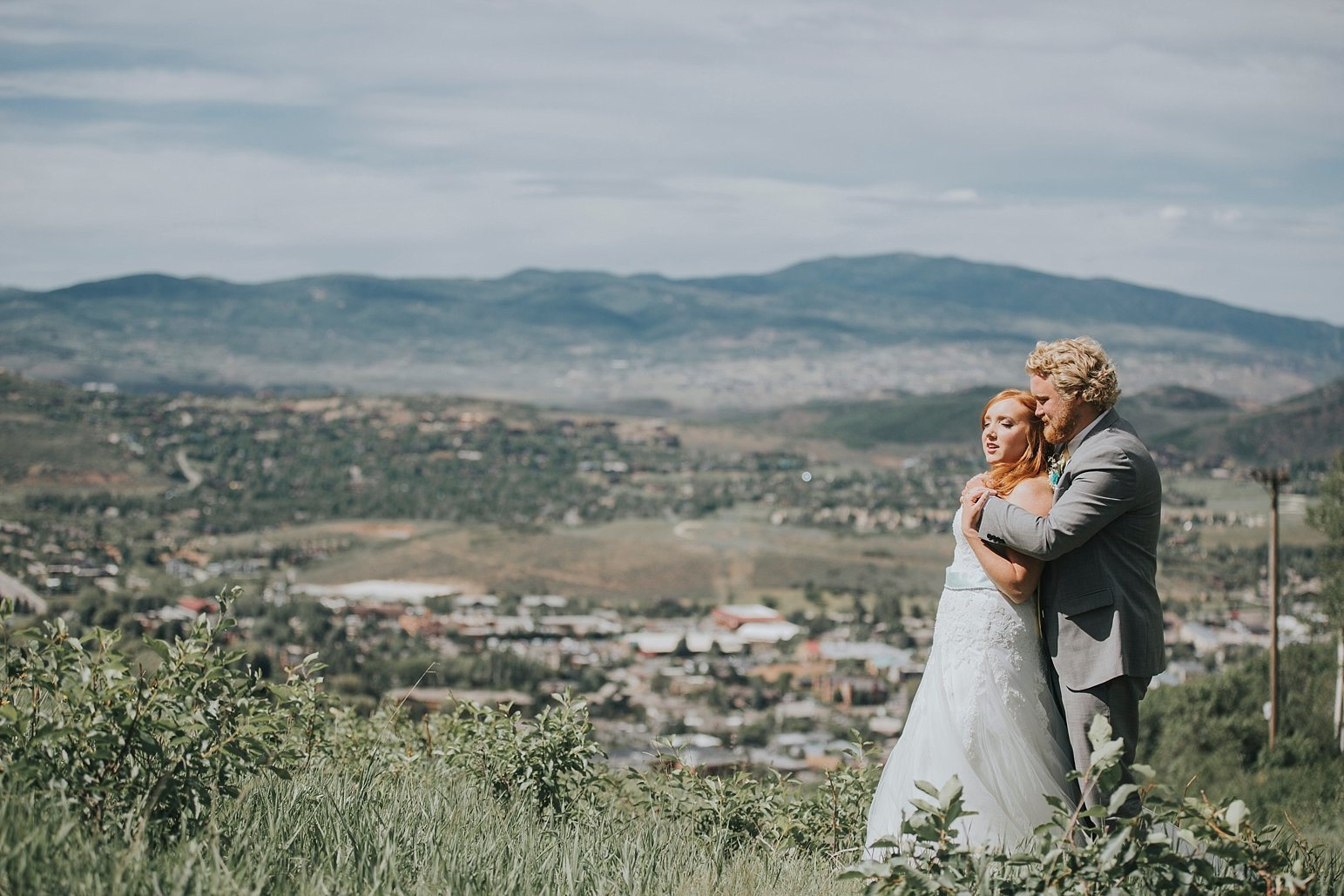 Salt Lake City Utah Wedding Portrait Photographer Wish Photography_0622