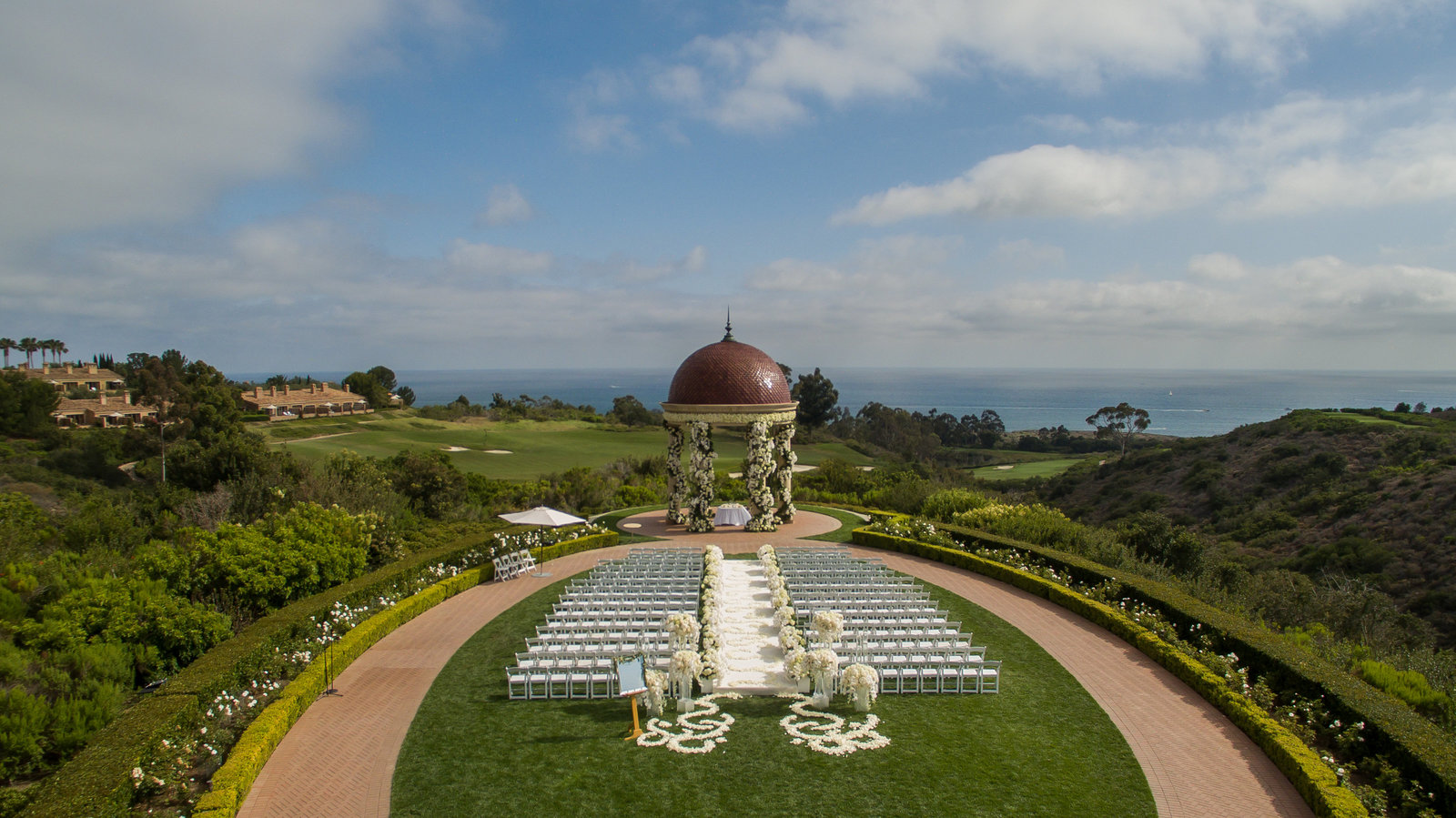 Pelican_Hill_Wedding